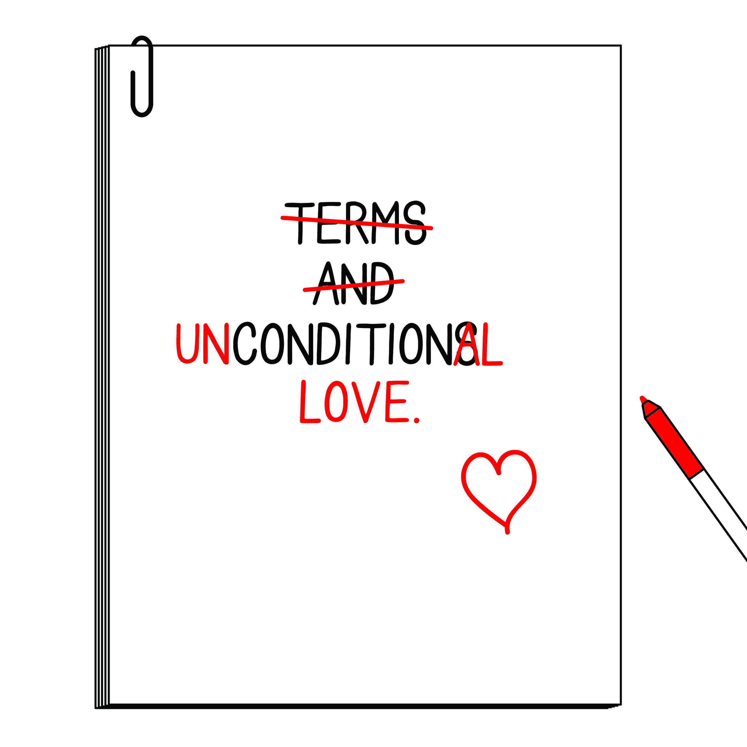 termsandconditions-01.jpg