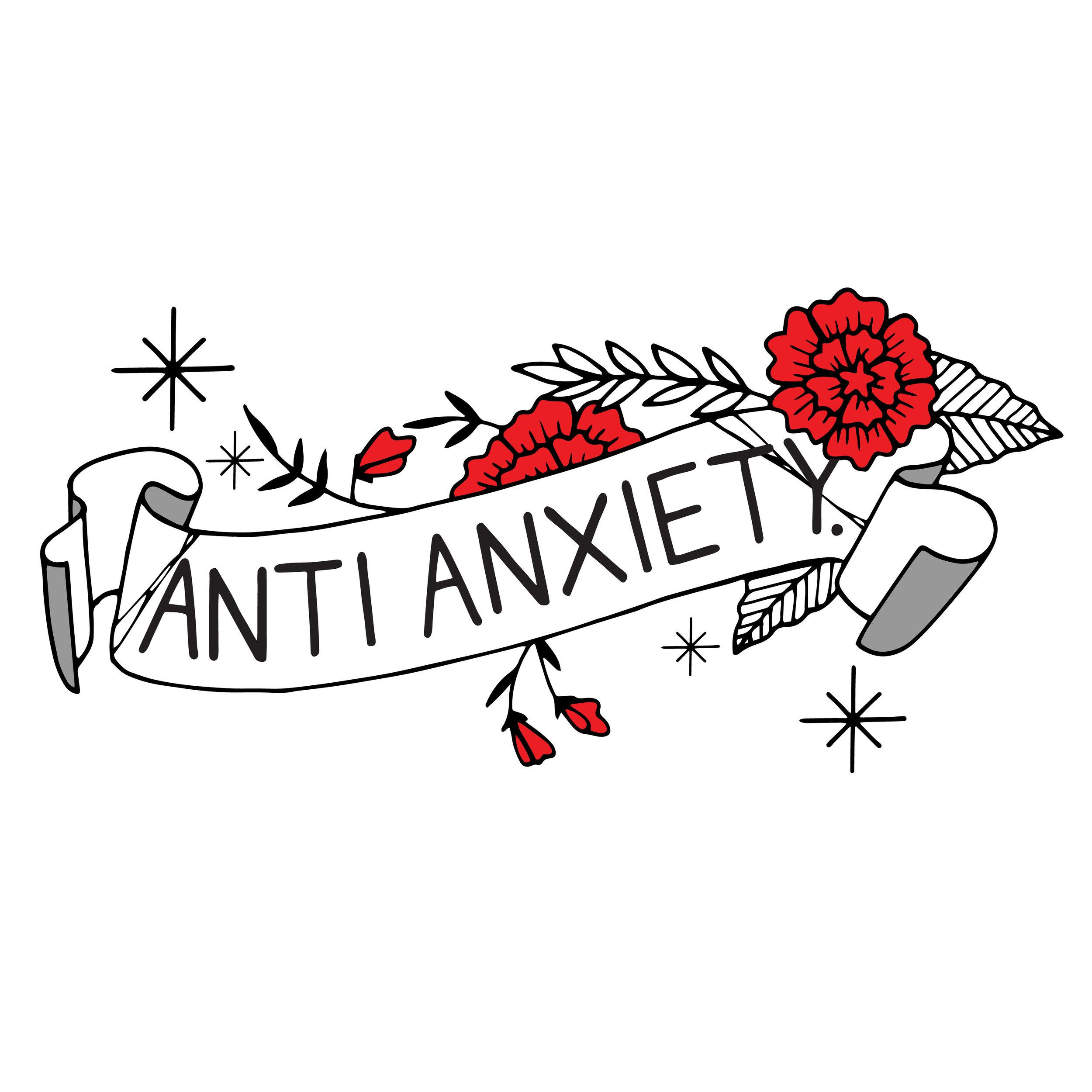 ANTI ANXIETY-01.jpg