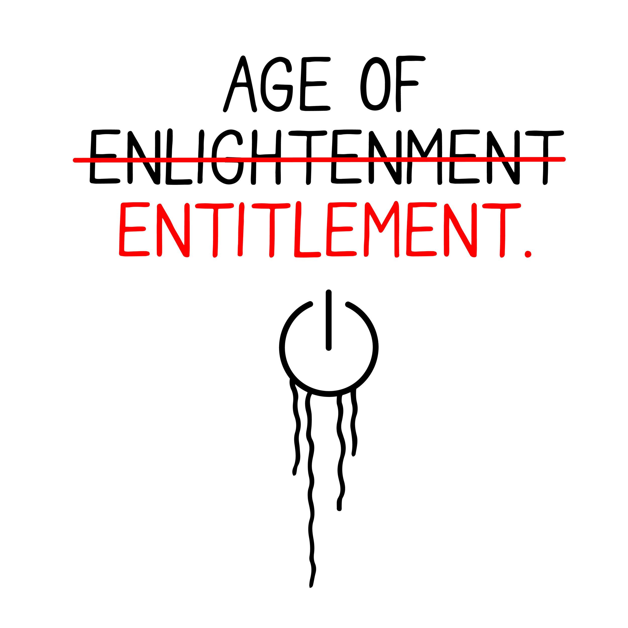 ENTITLEMENT-01.jpg