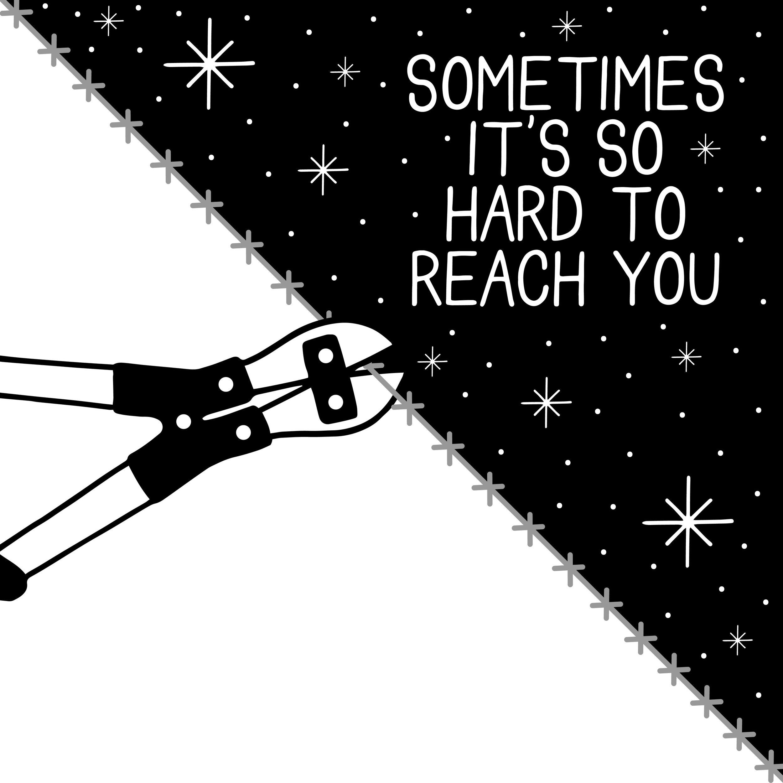 reachyou-01.jpg