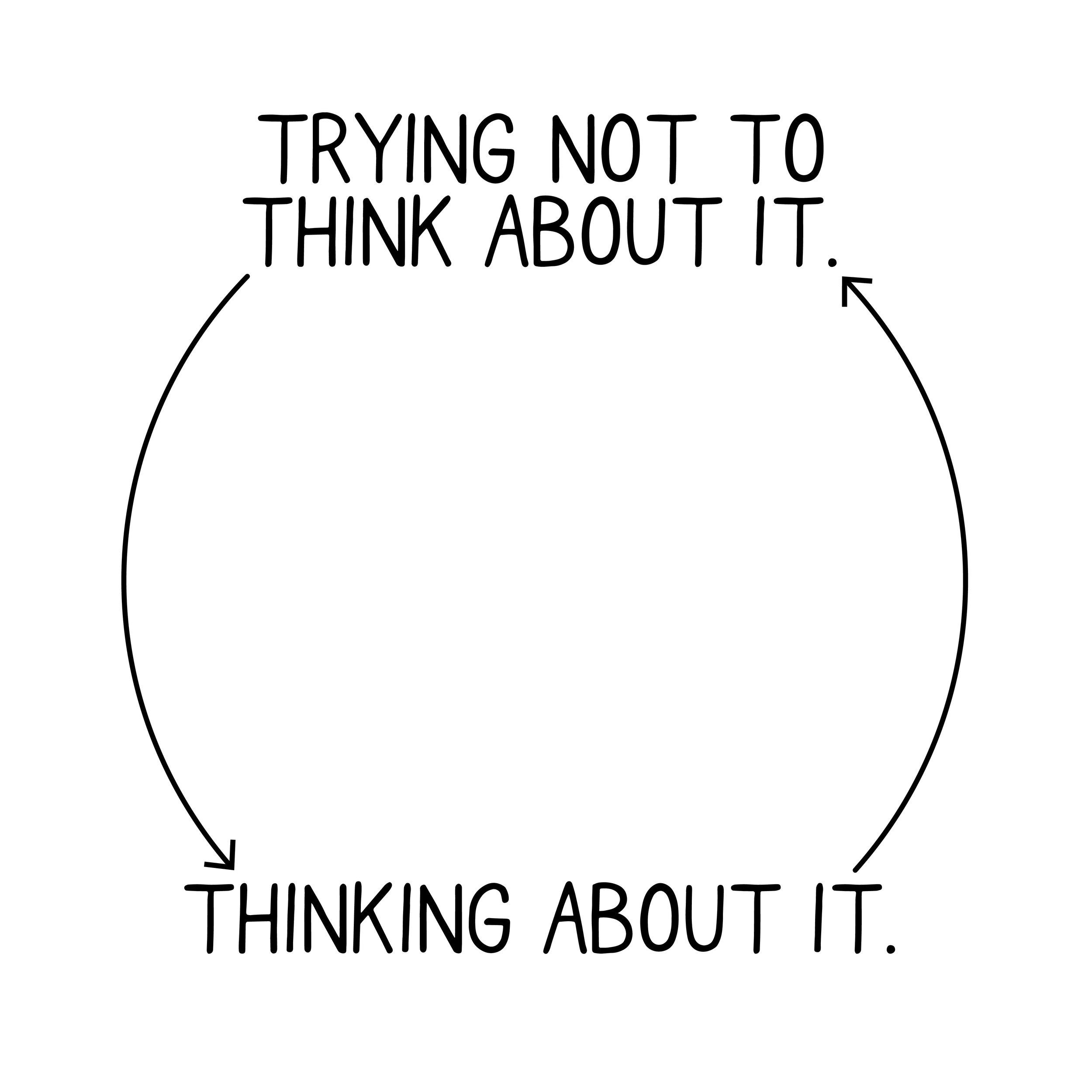 THINKING-01.jpg