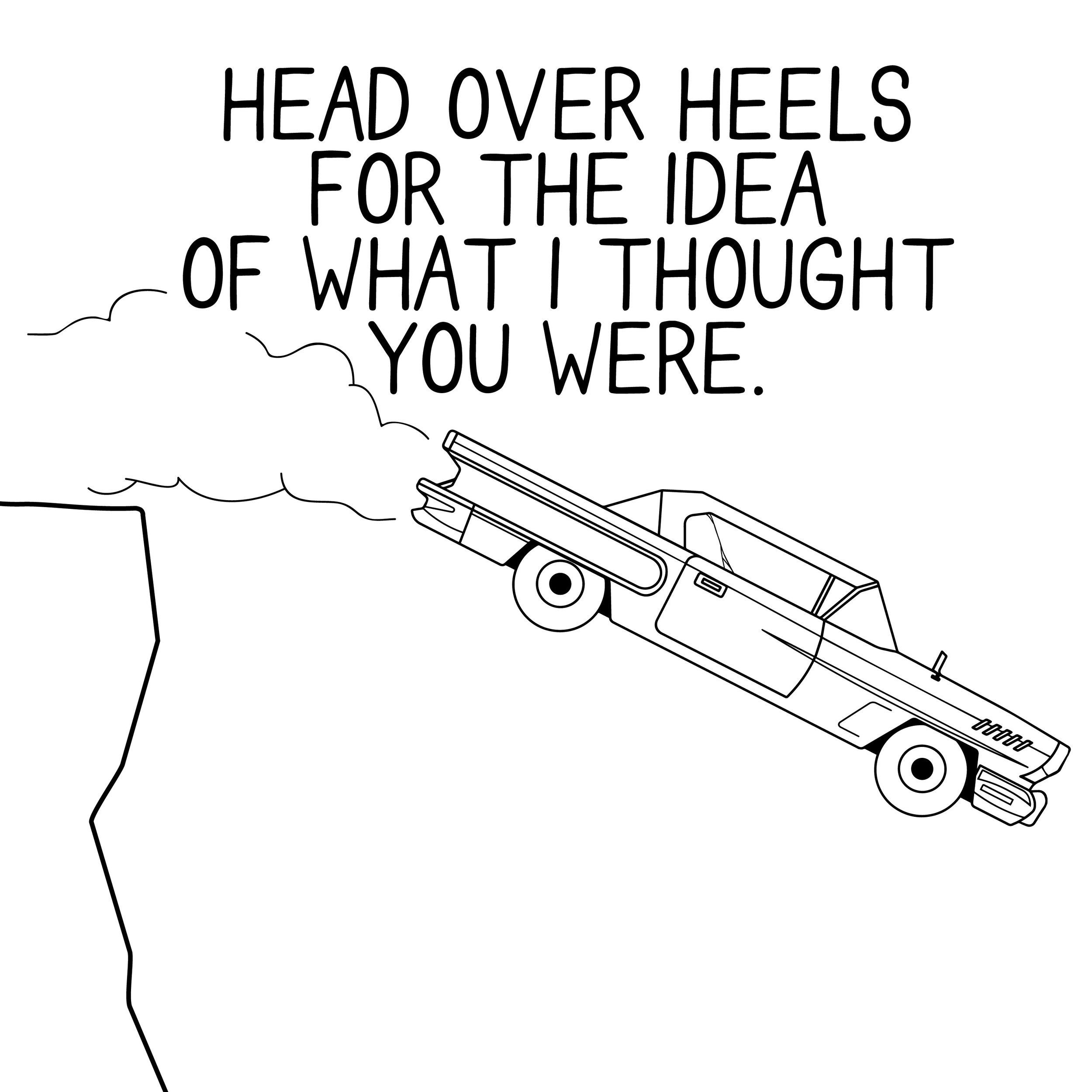 HEADOVERHEELS-01.jpg