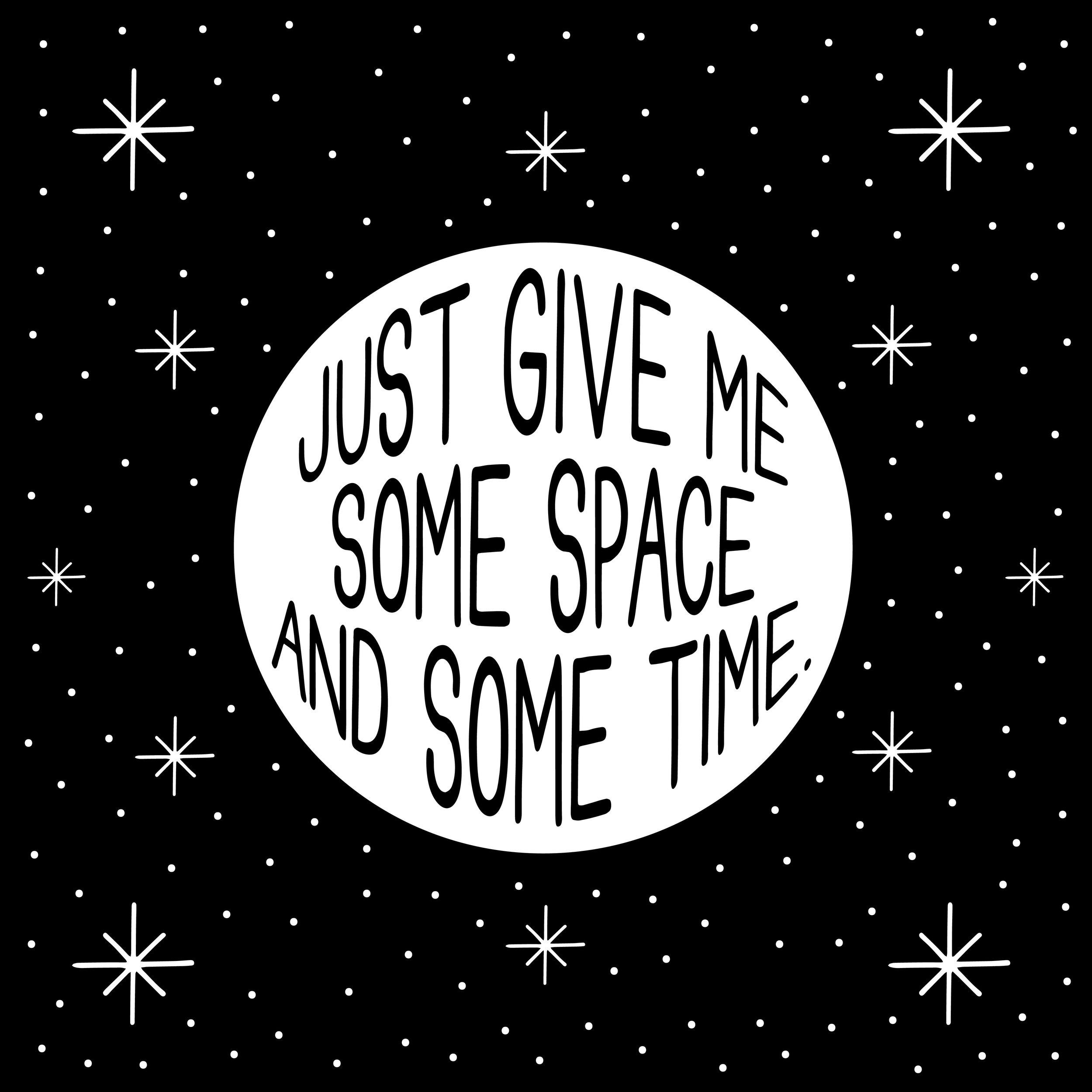 SPACEANDTIME-01.jpg