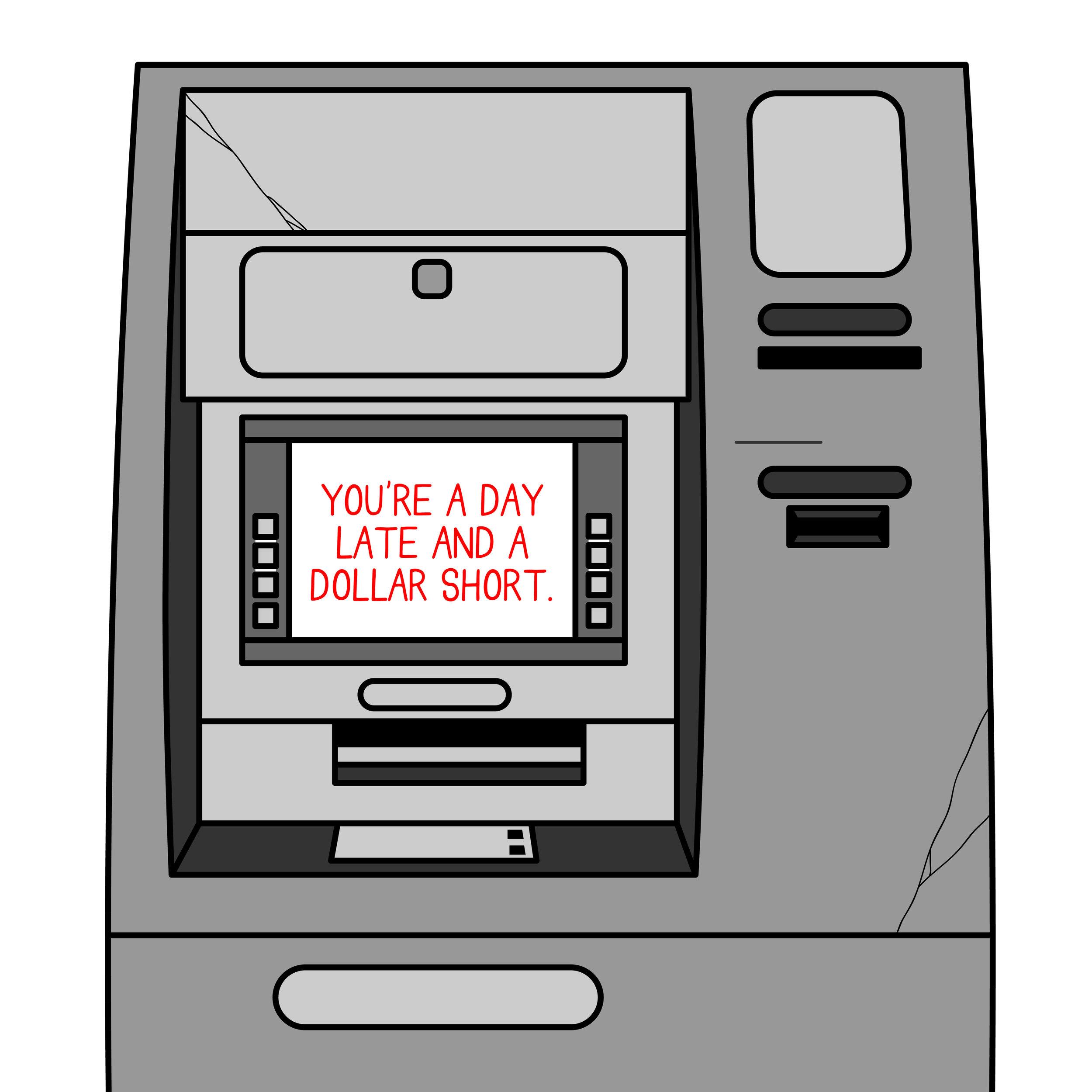 ATM-01.jpg