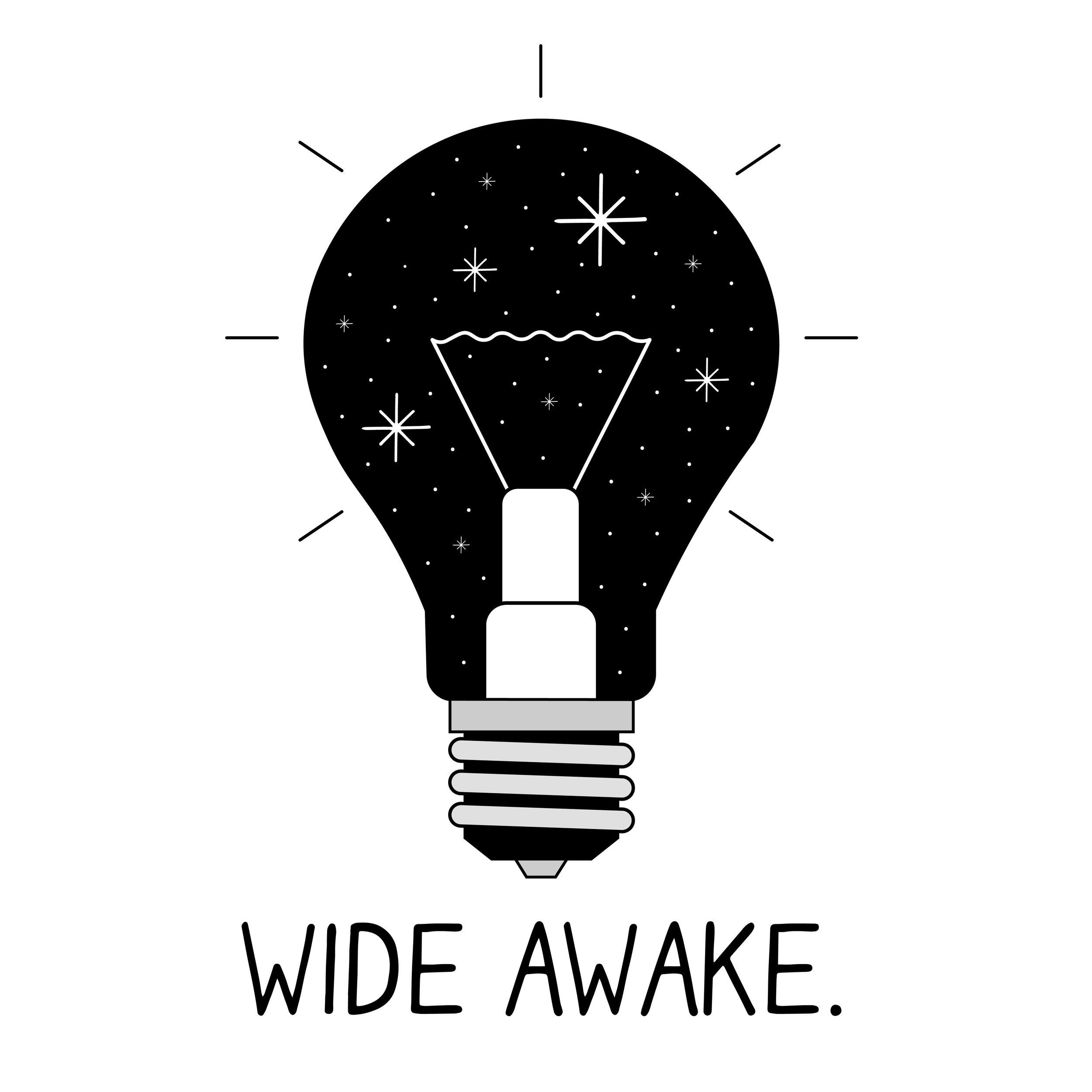 WIDEAWAKE-01.jpg