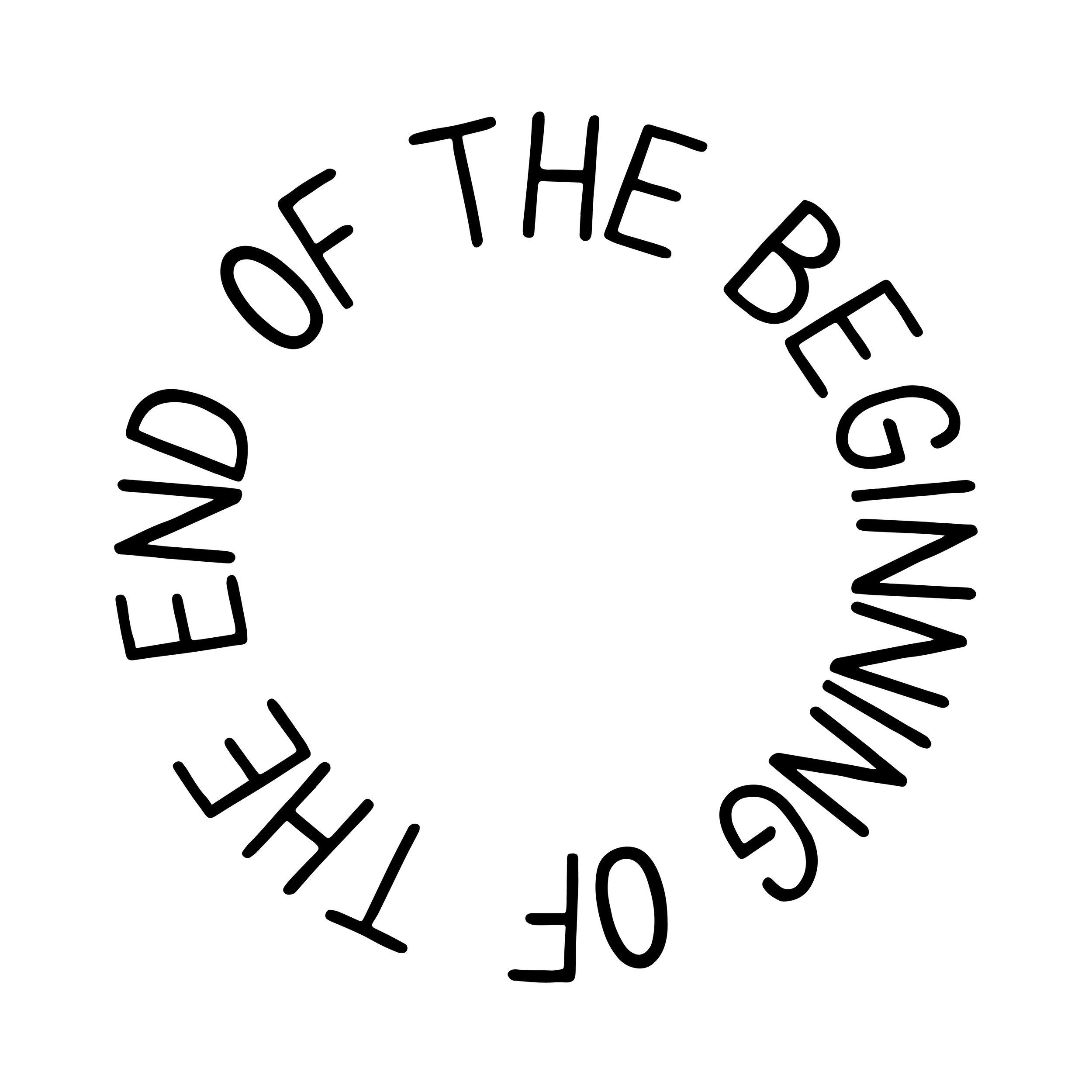 BEGINNINGEND-01.jpg