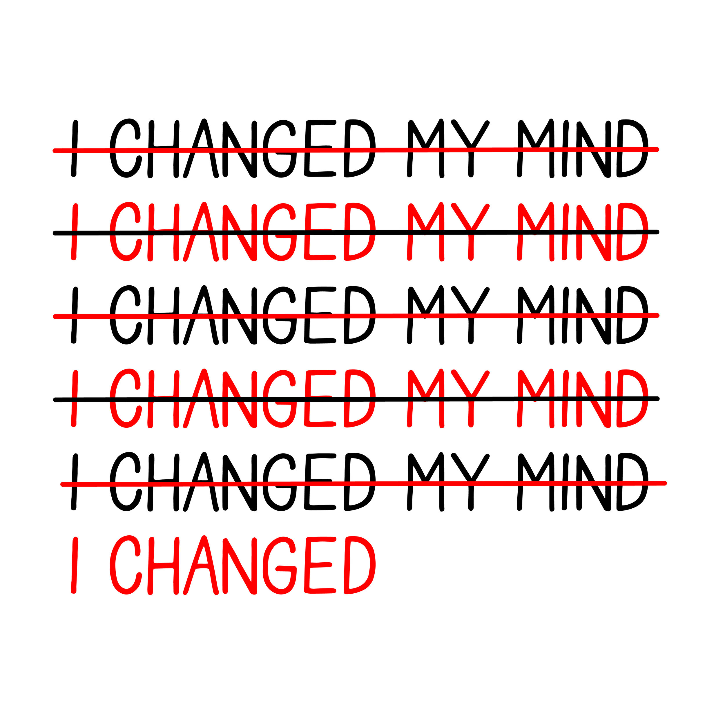 CHANGEDMYMIND-01.jpg