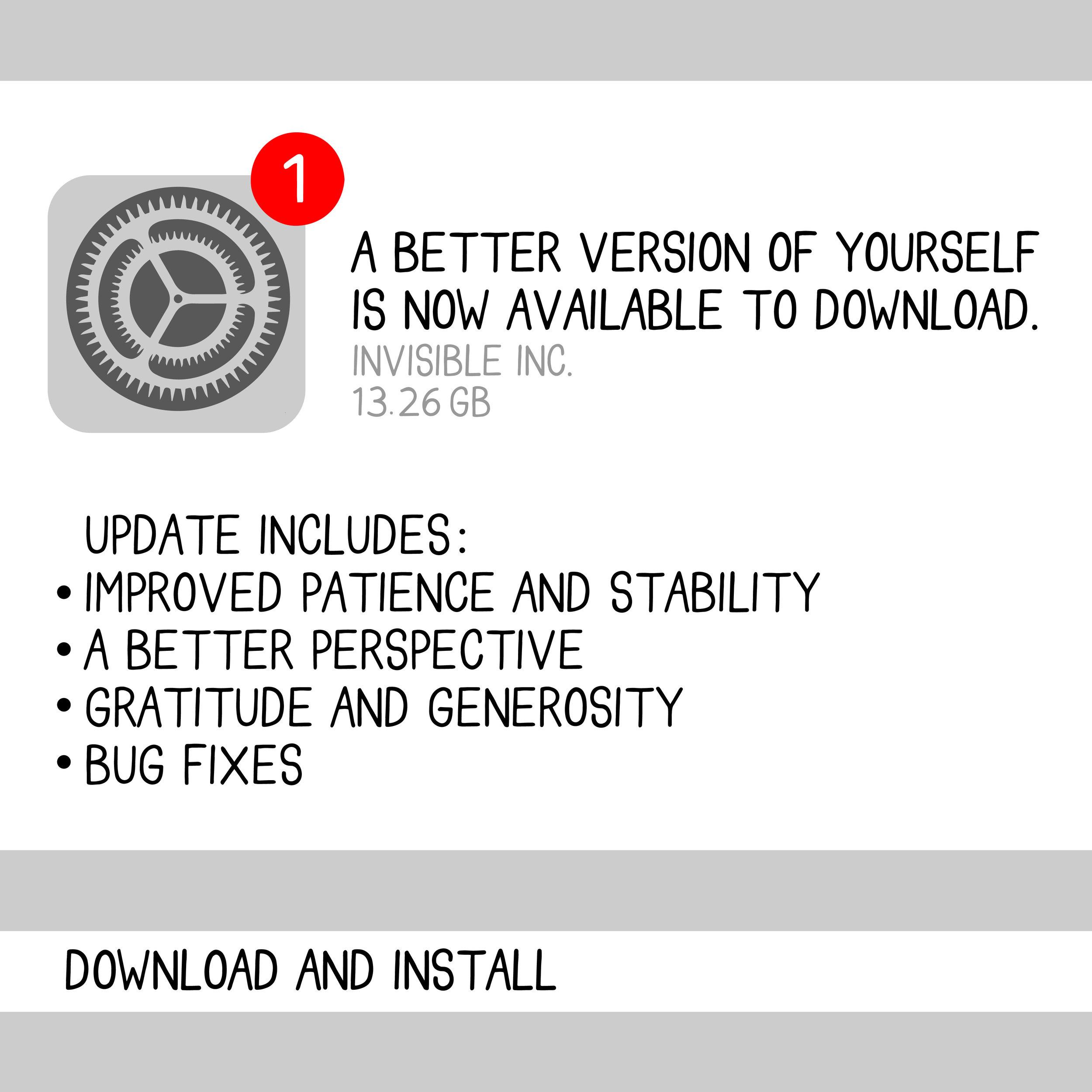 download-01.jpg