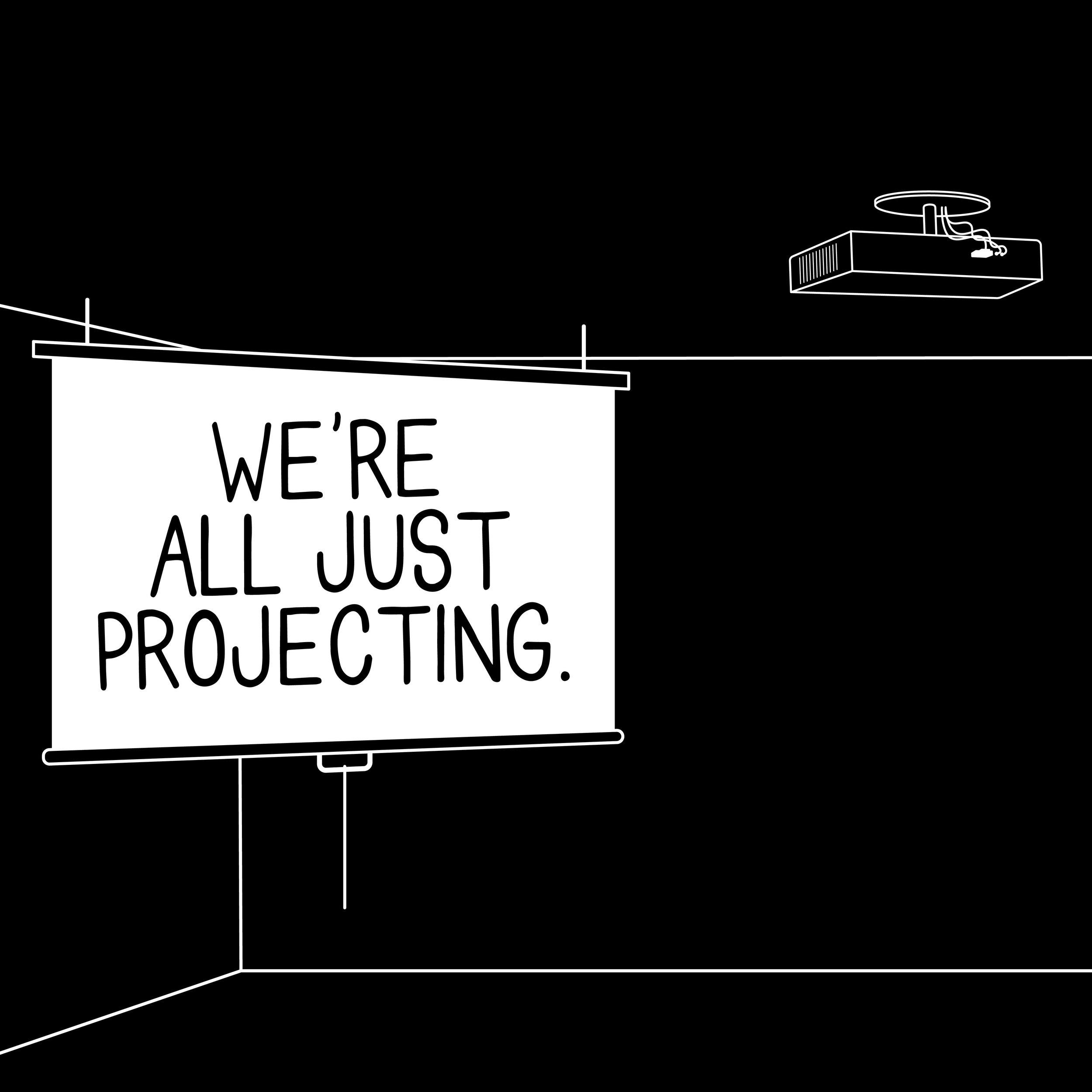 projecting-01.jpg