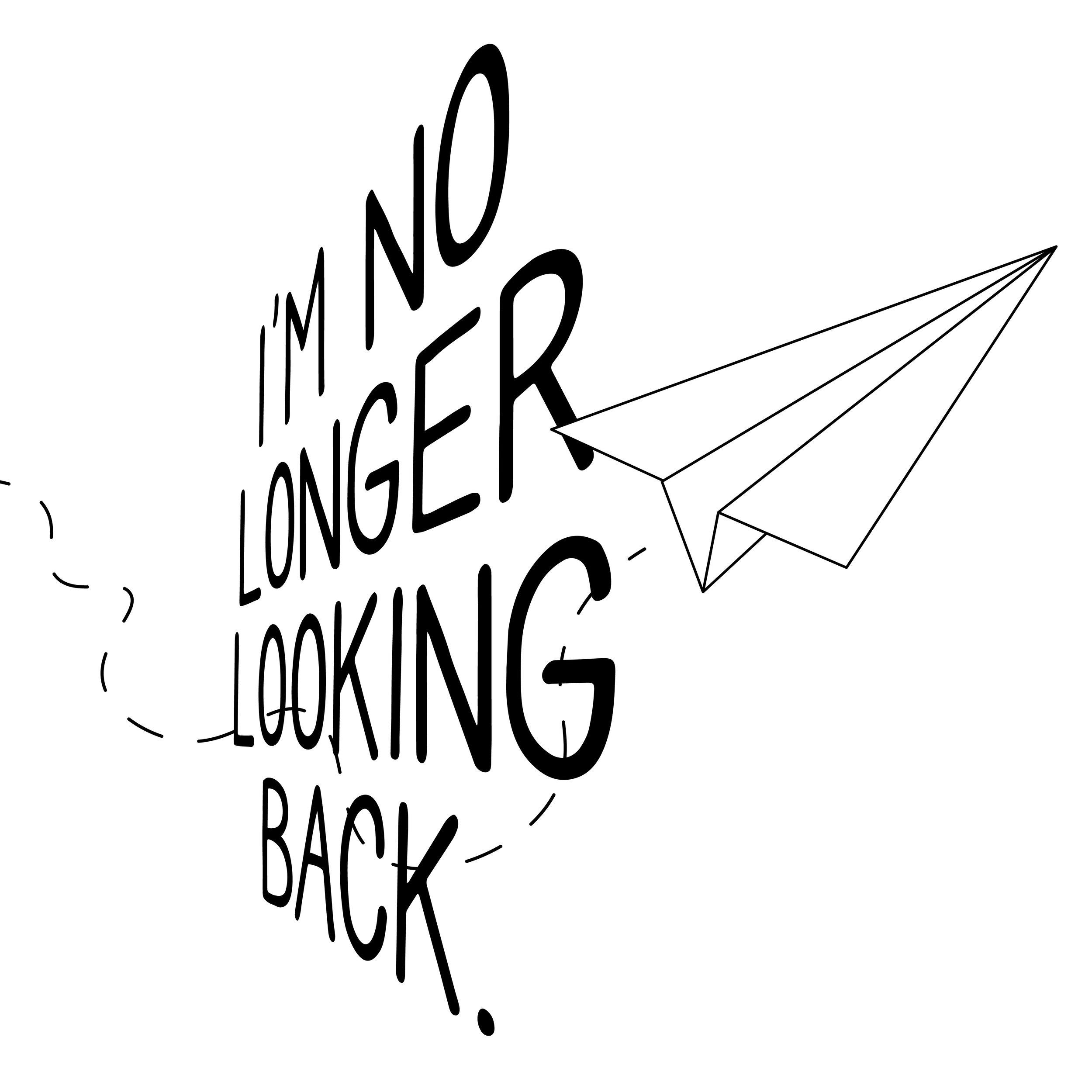 NOLONGERLOOKINGBACK-01.jpg