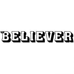 believer-300x300.png