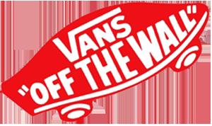 logo_de_vans_png__by_luudmilaeditions1d-d6a4cjv.png