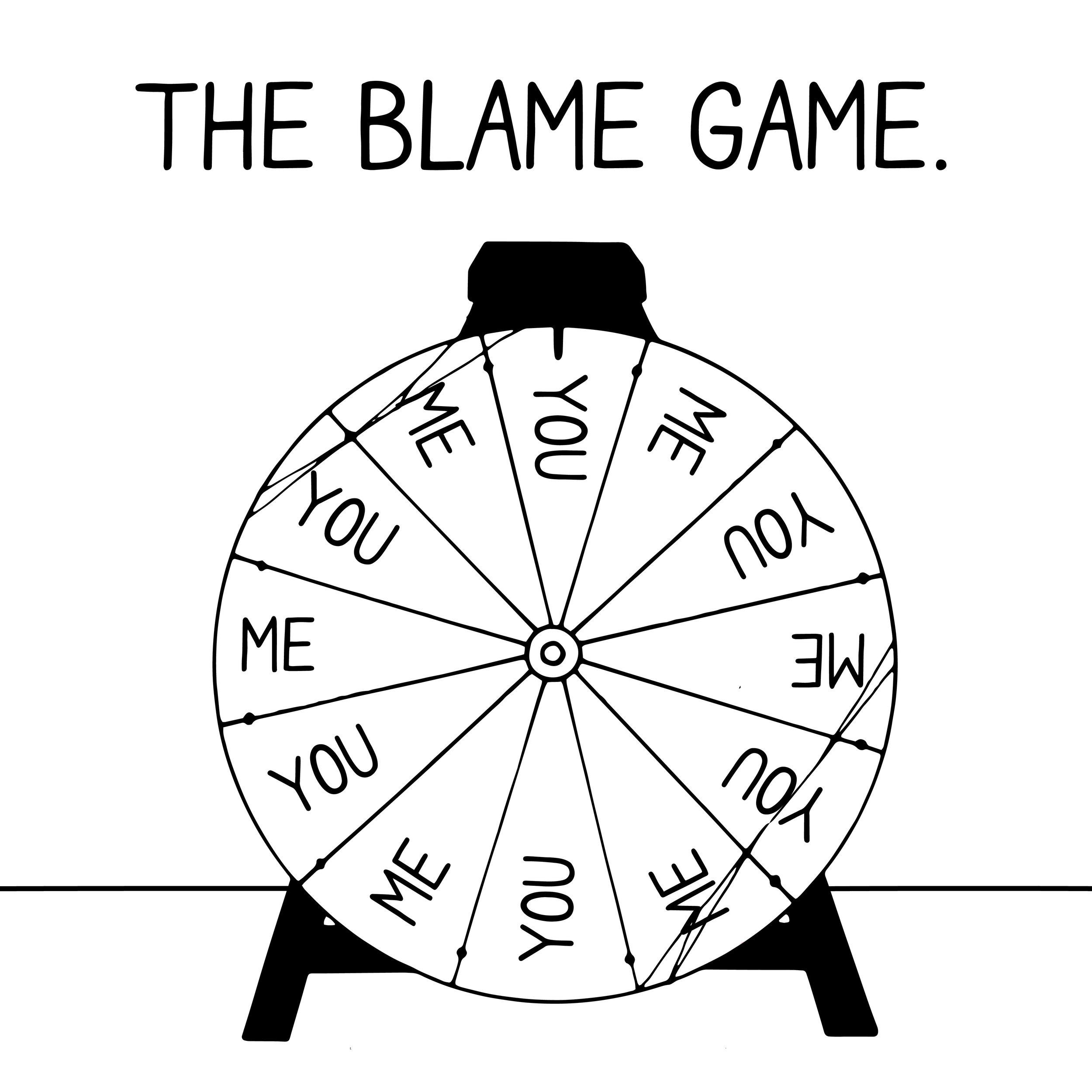 BLAMEGAME-01.jpg