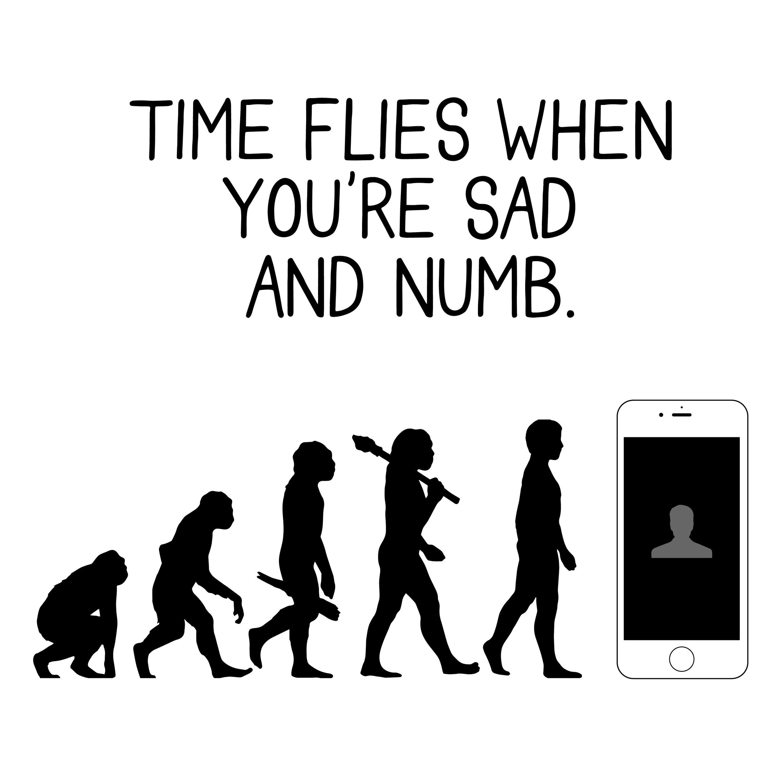 evolution-01.jpg