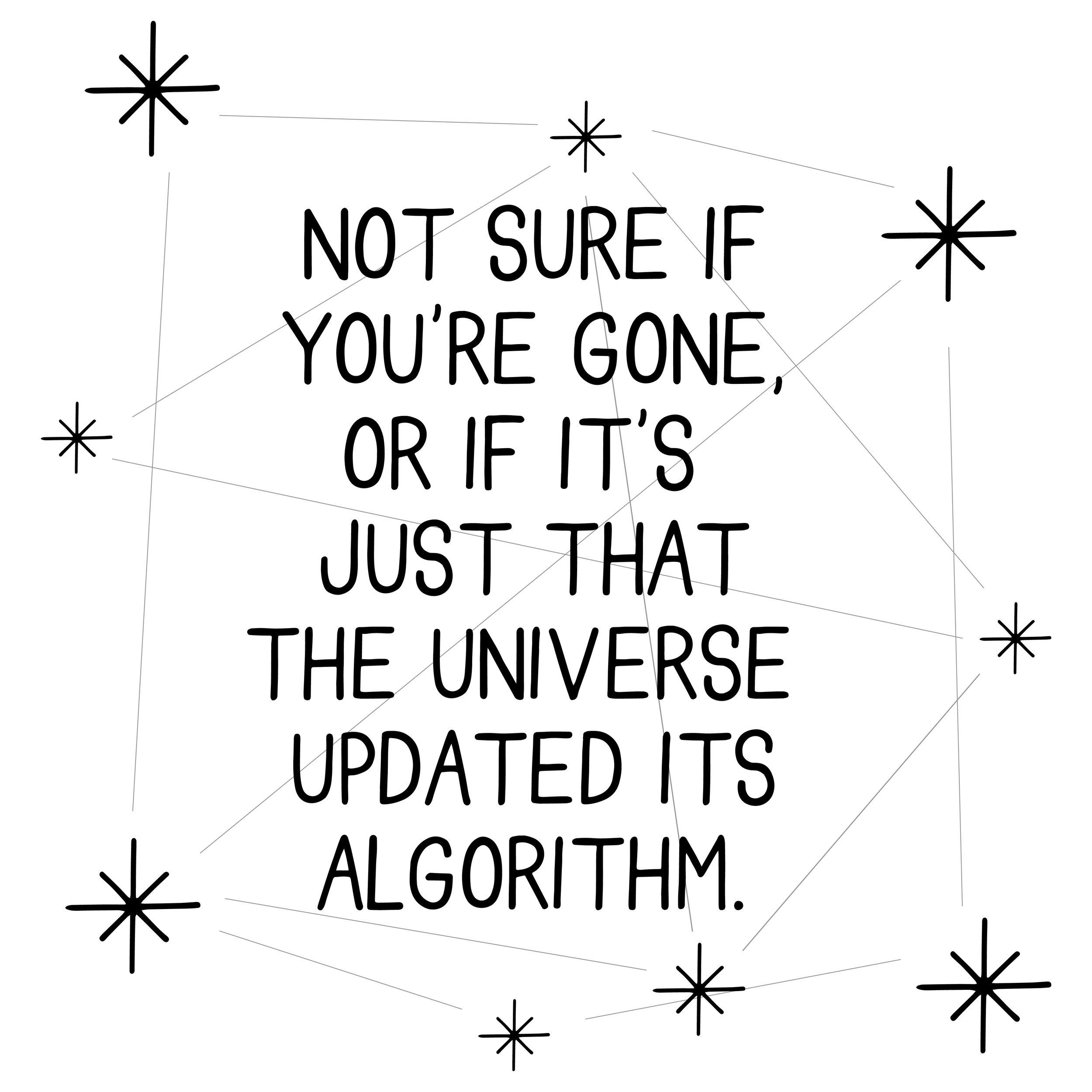 ALGORITHM-01.jpg