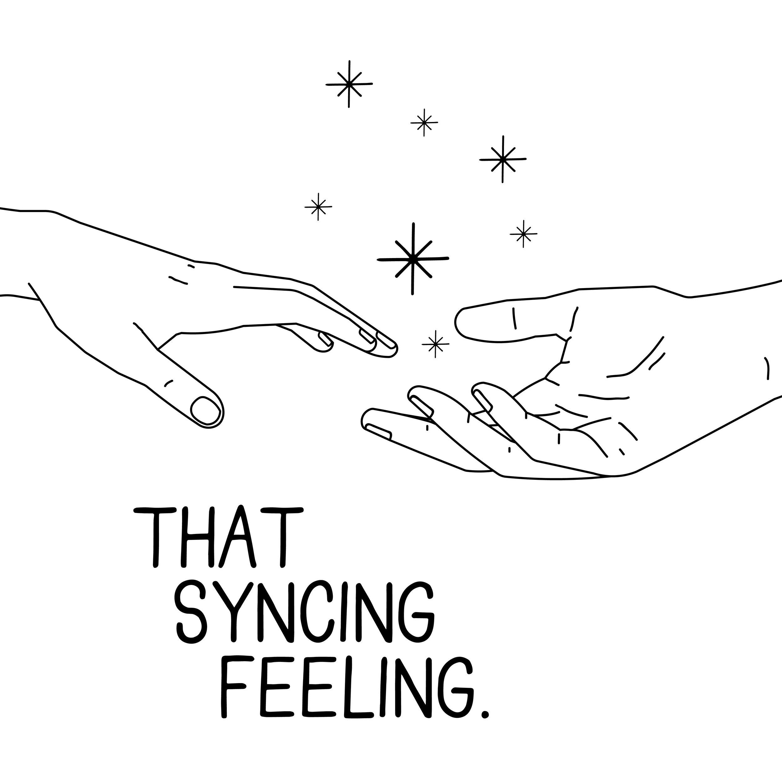 syncingfeeling-01.jpg