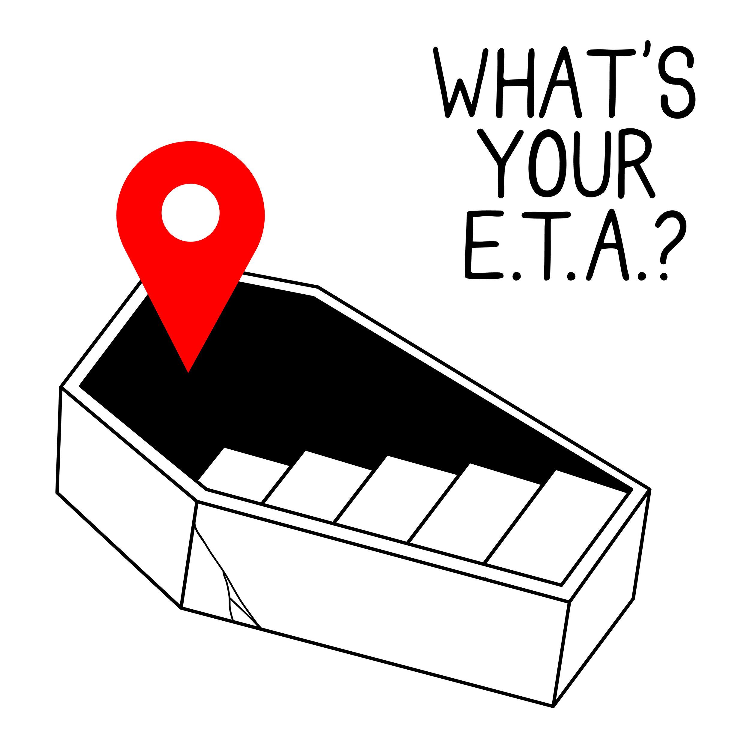 eta-01.jpg