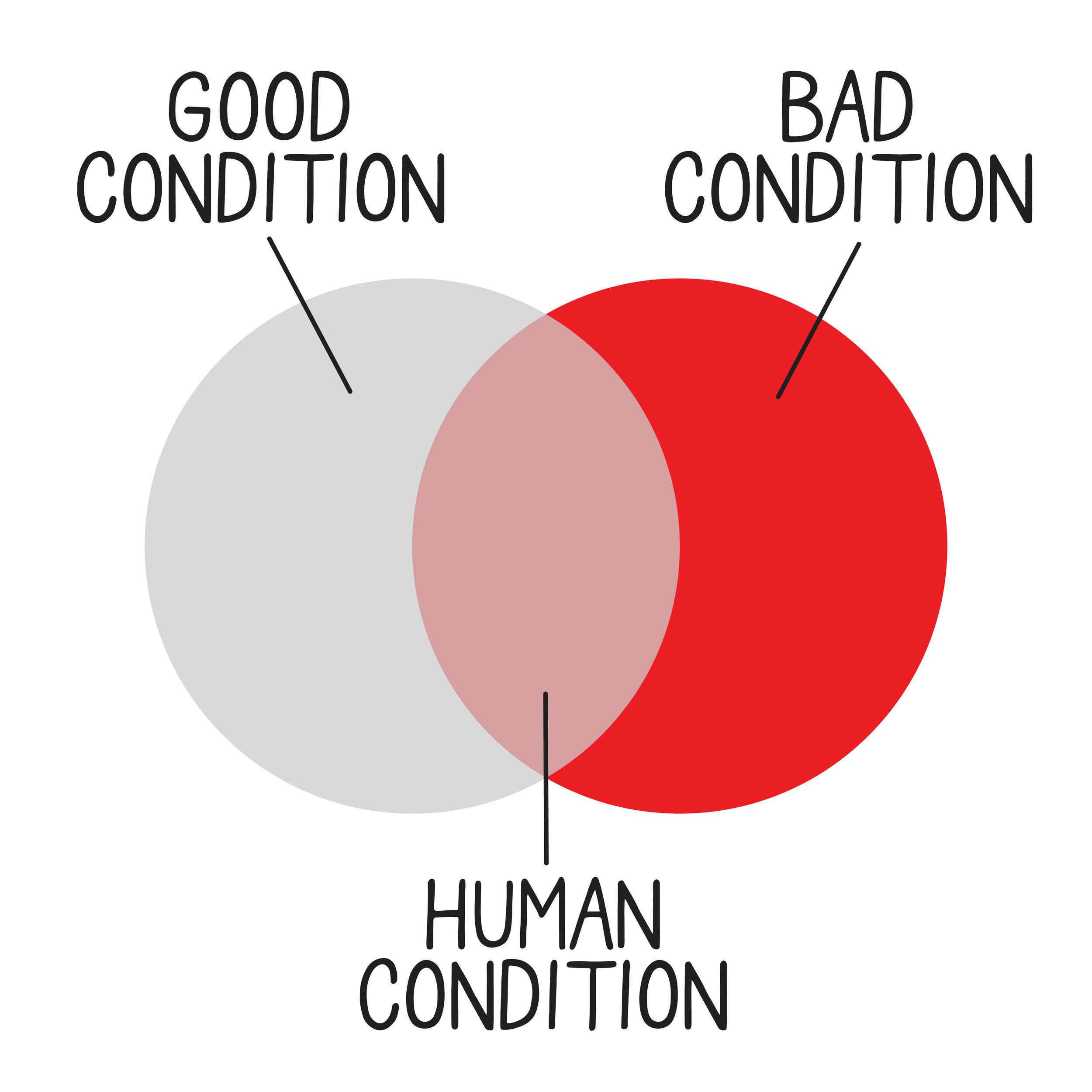 HUMANCONDITION-01 copy.jpg