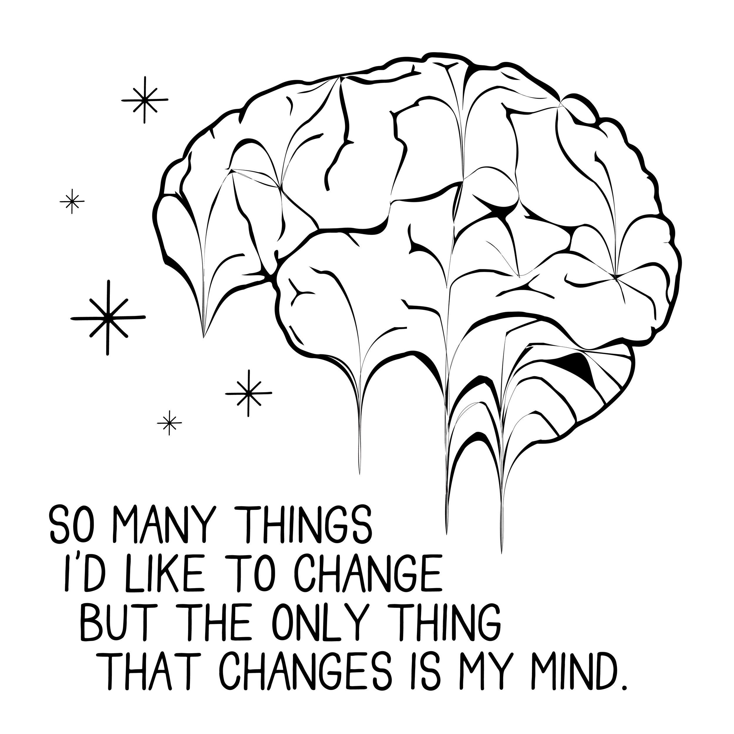 CHANGE-01.jpg