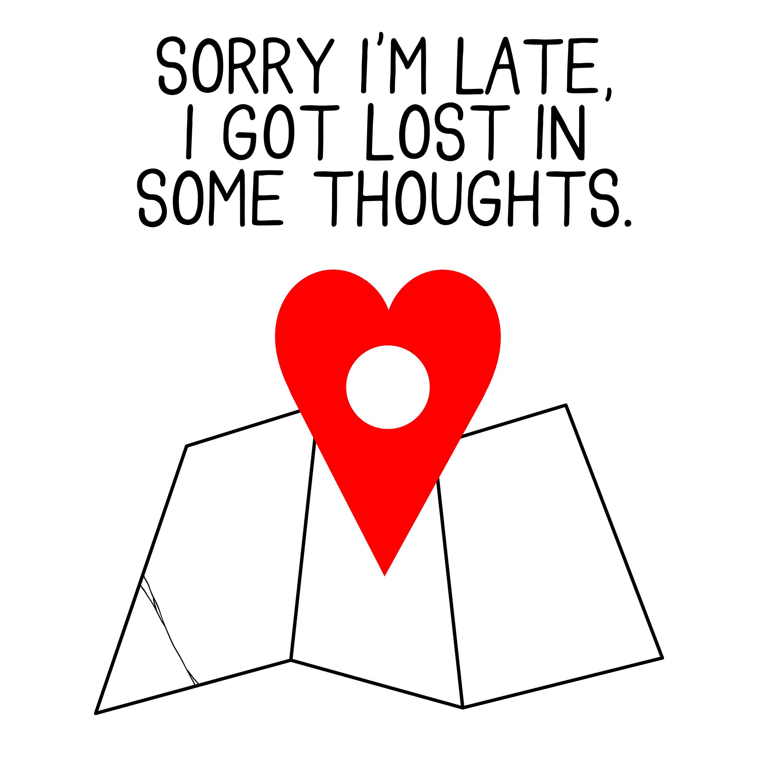 sorryimlate-01.jpg