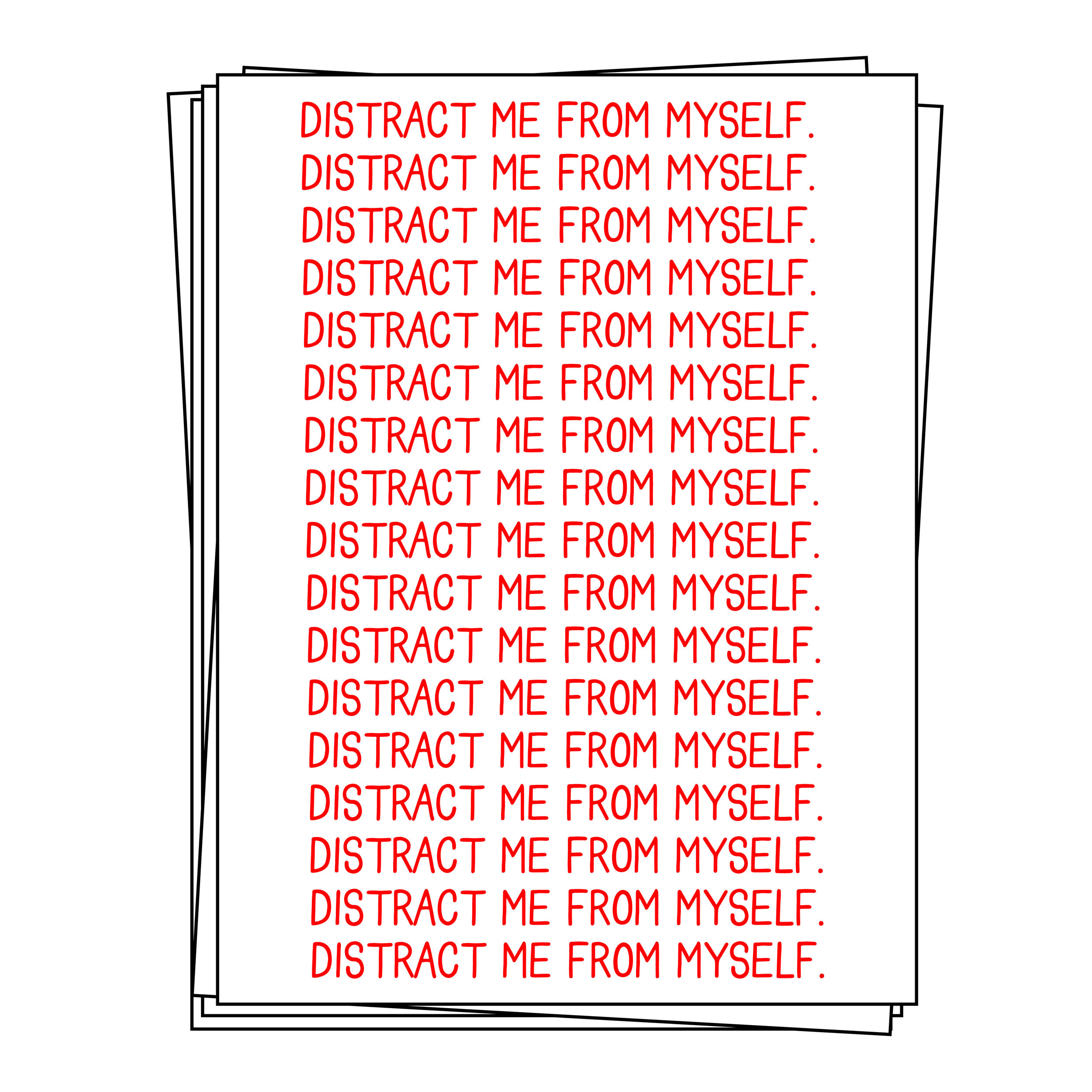 DISTRACTME-01.jpg