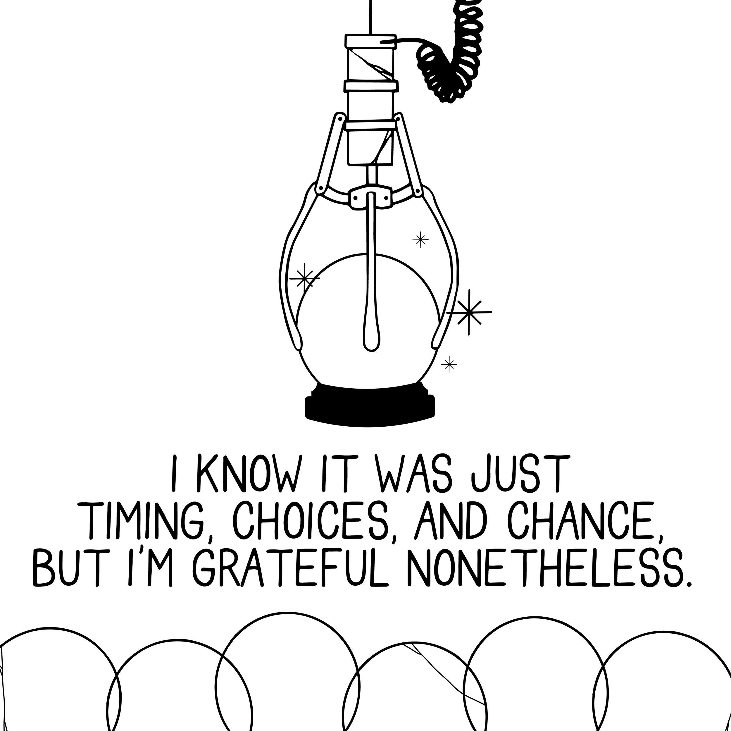 gratefulnonetheless-01.jpg