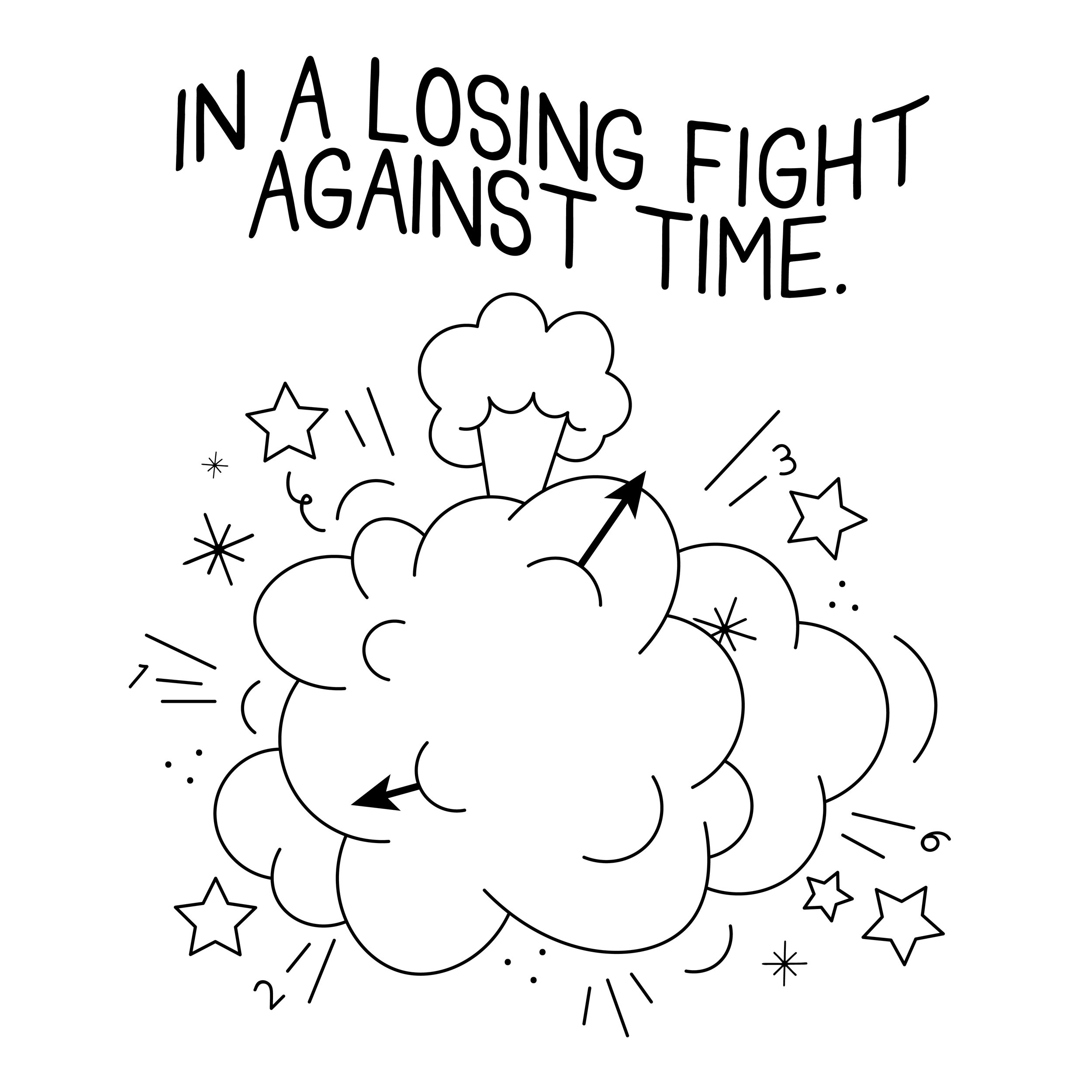 losingfight-01.jpg