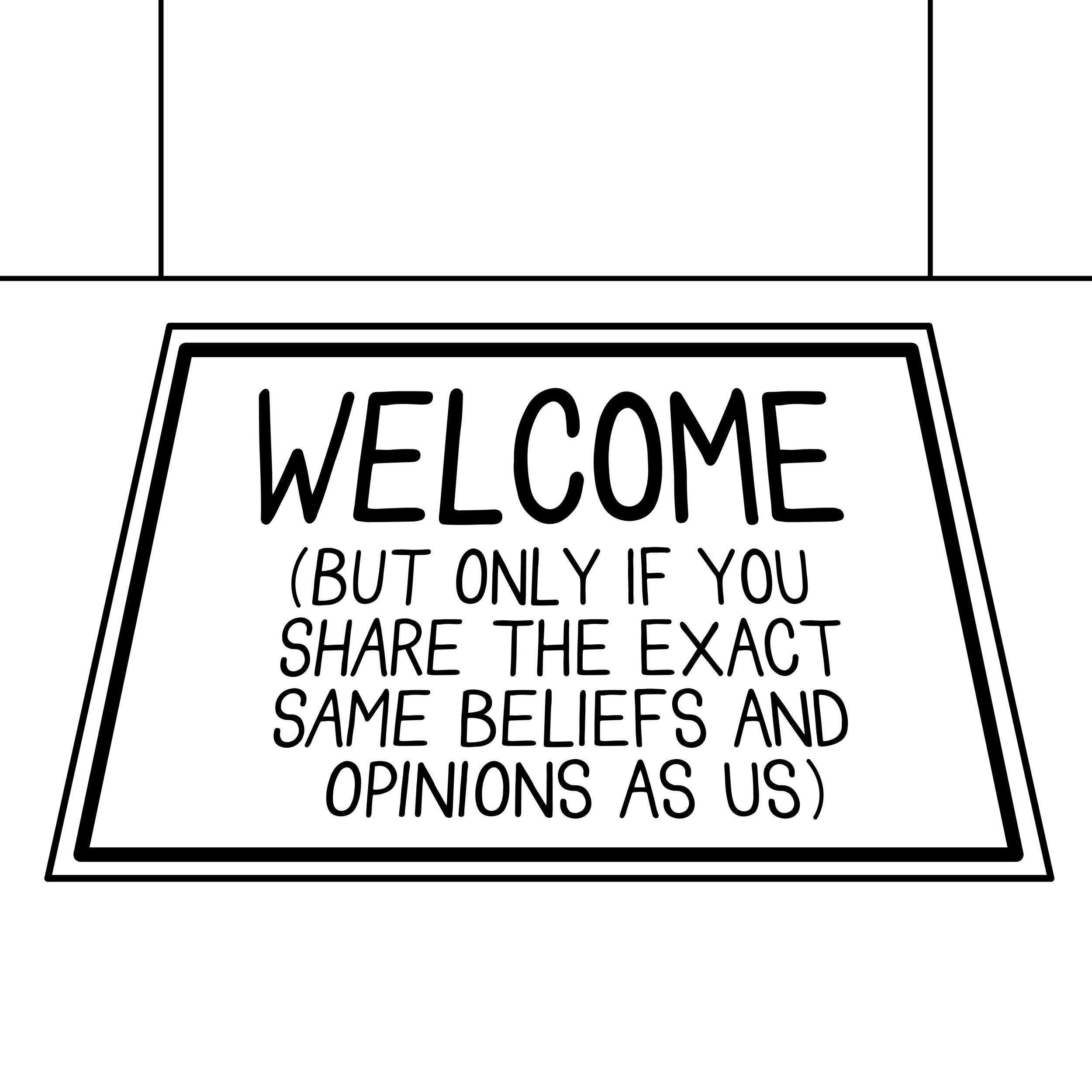 welcomemat-01.jpg
