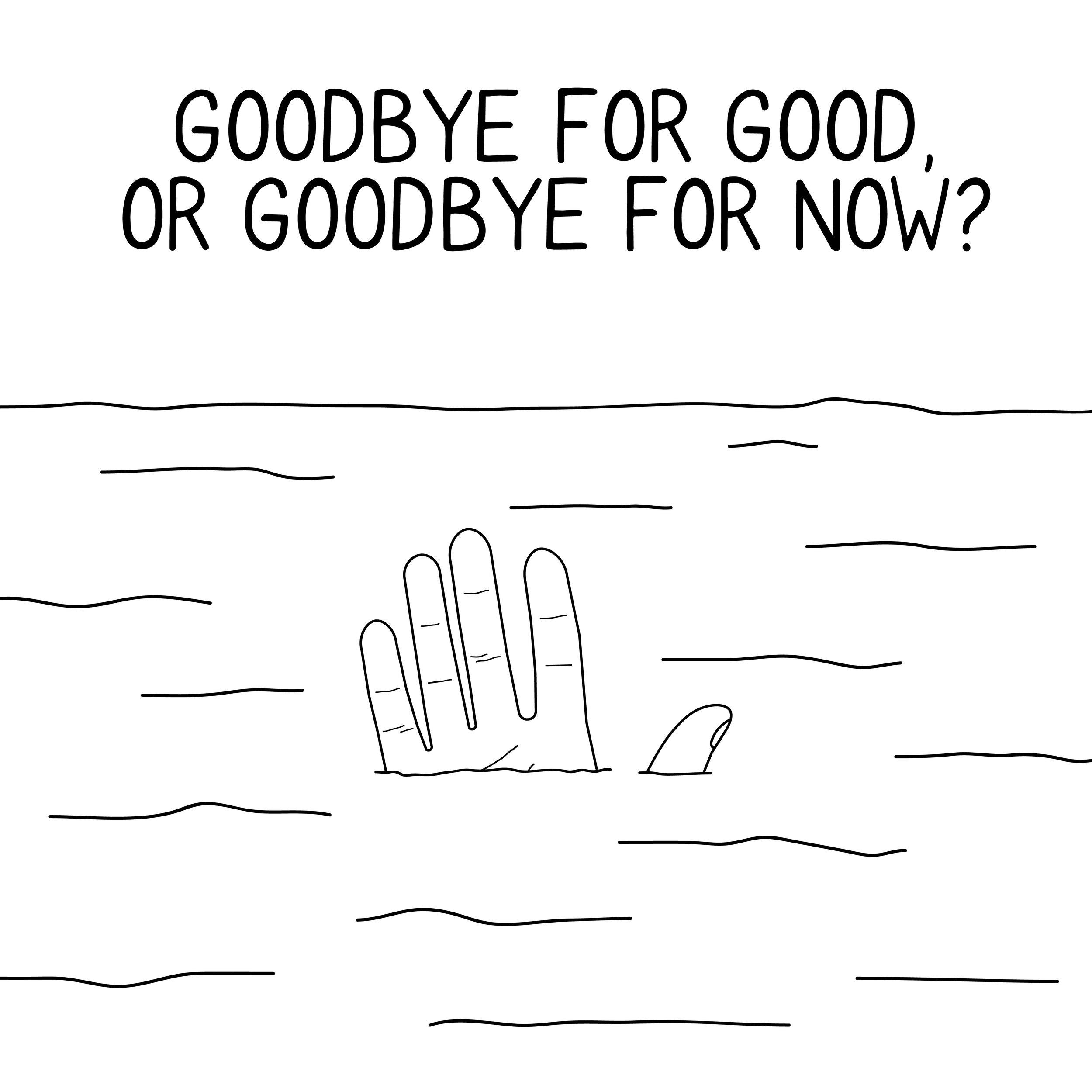 goodbye-01.jpg