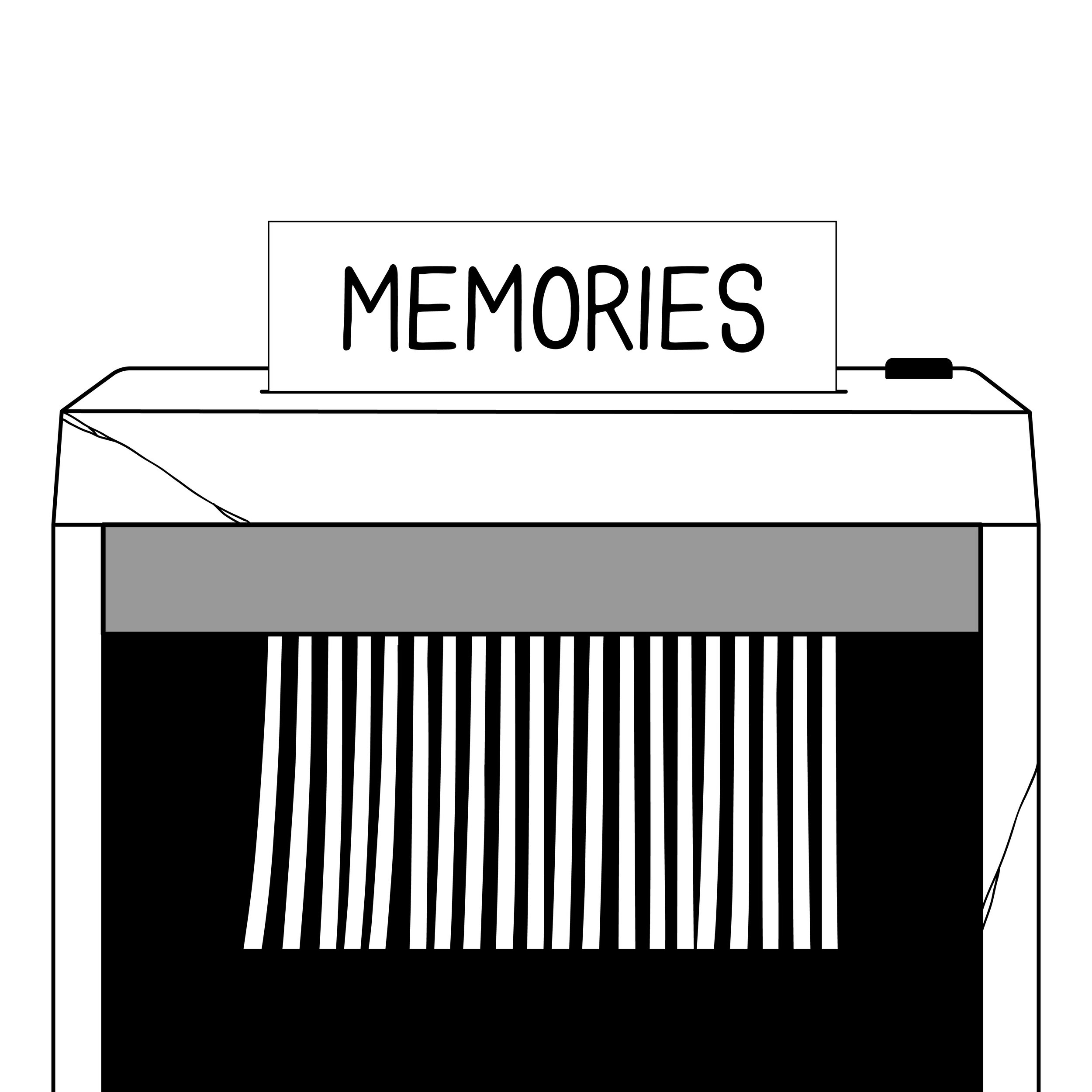 memories-01.jpg