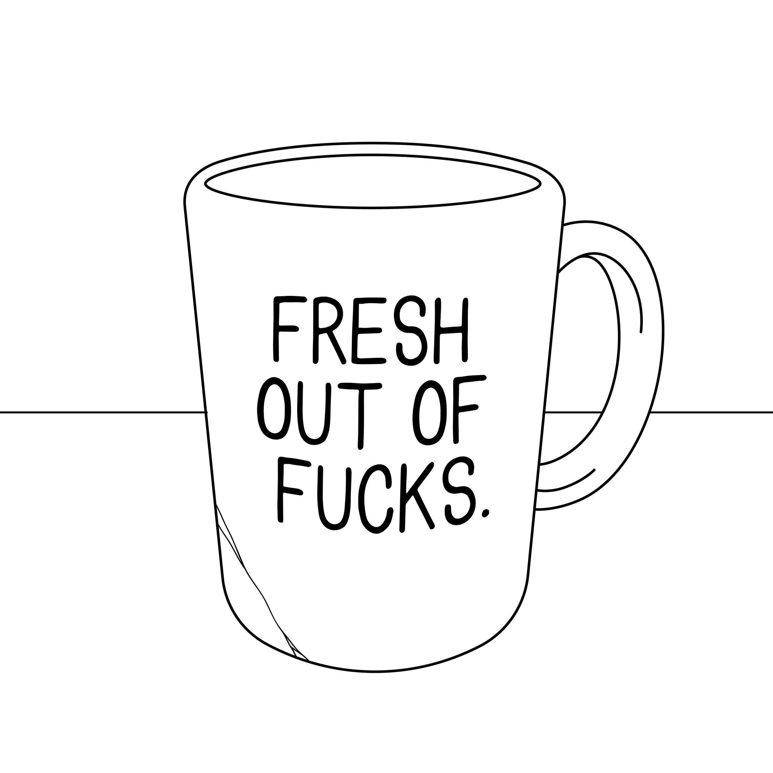 mug-01.jpg