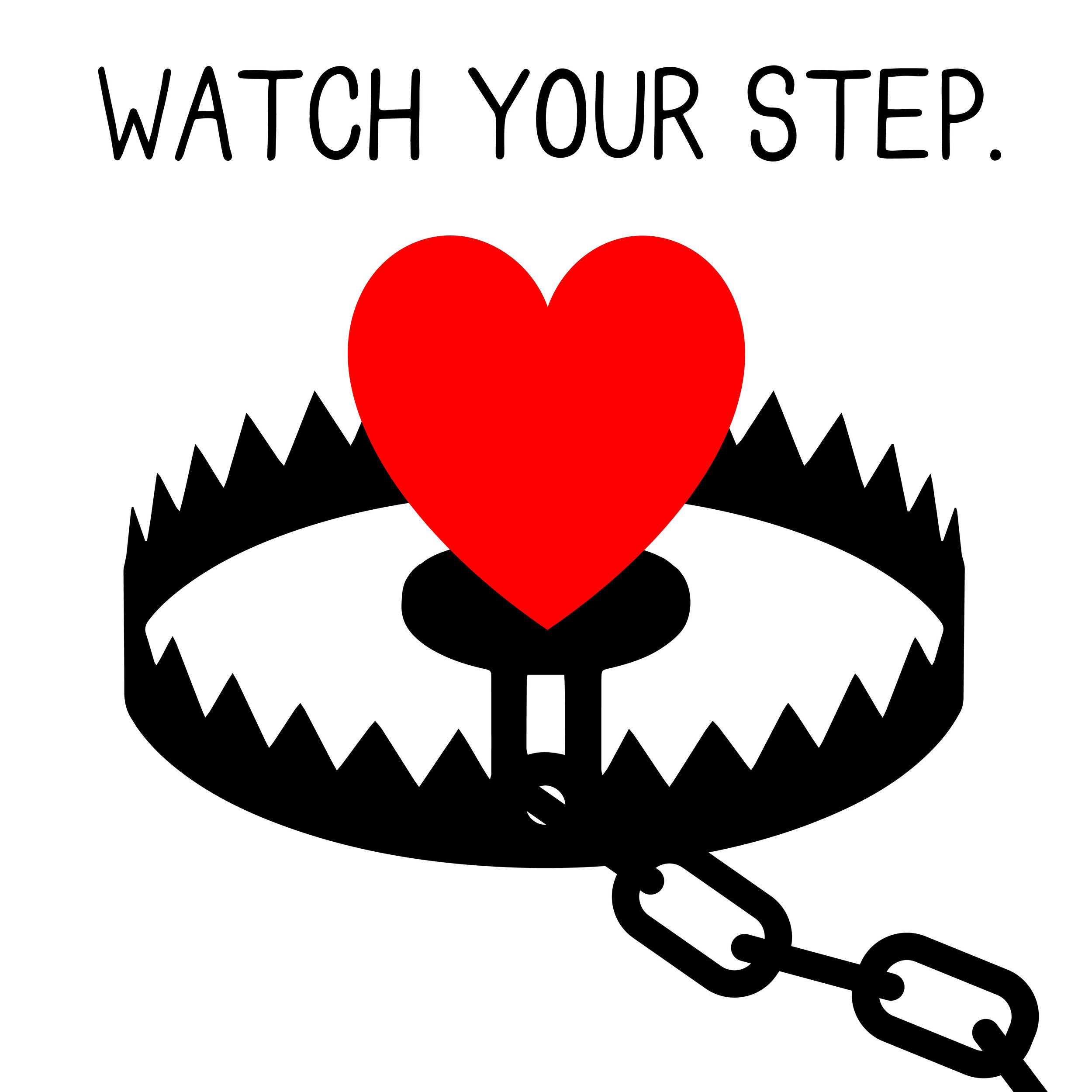 watchyourstep-01.jpg