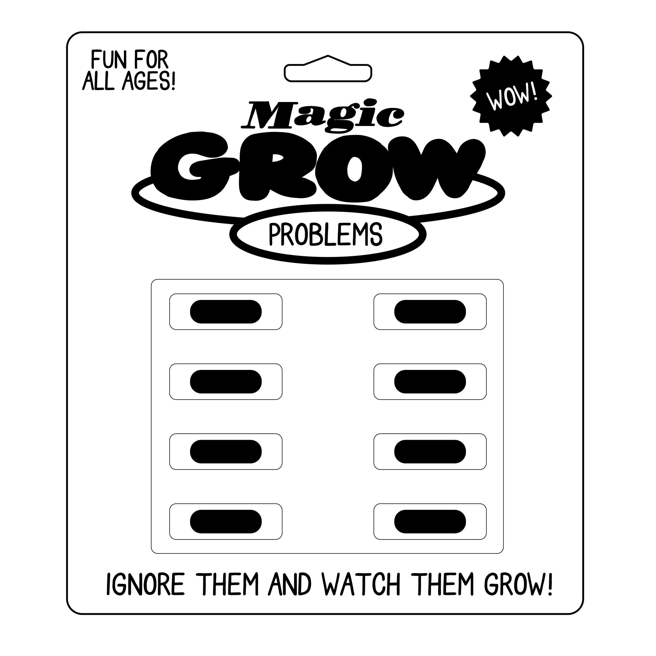 magicgrow-01.jpg