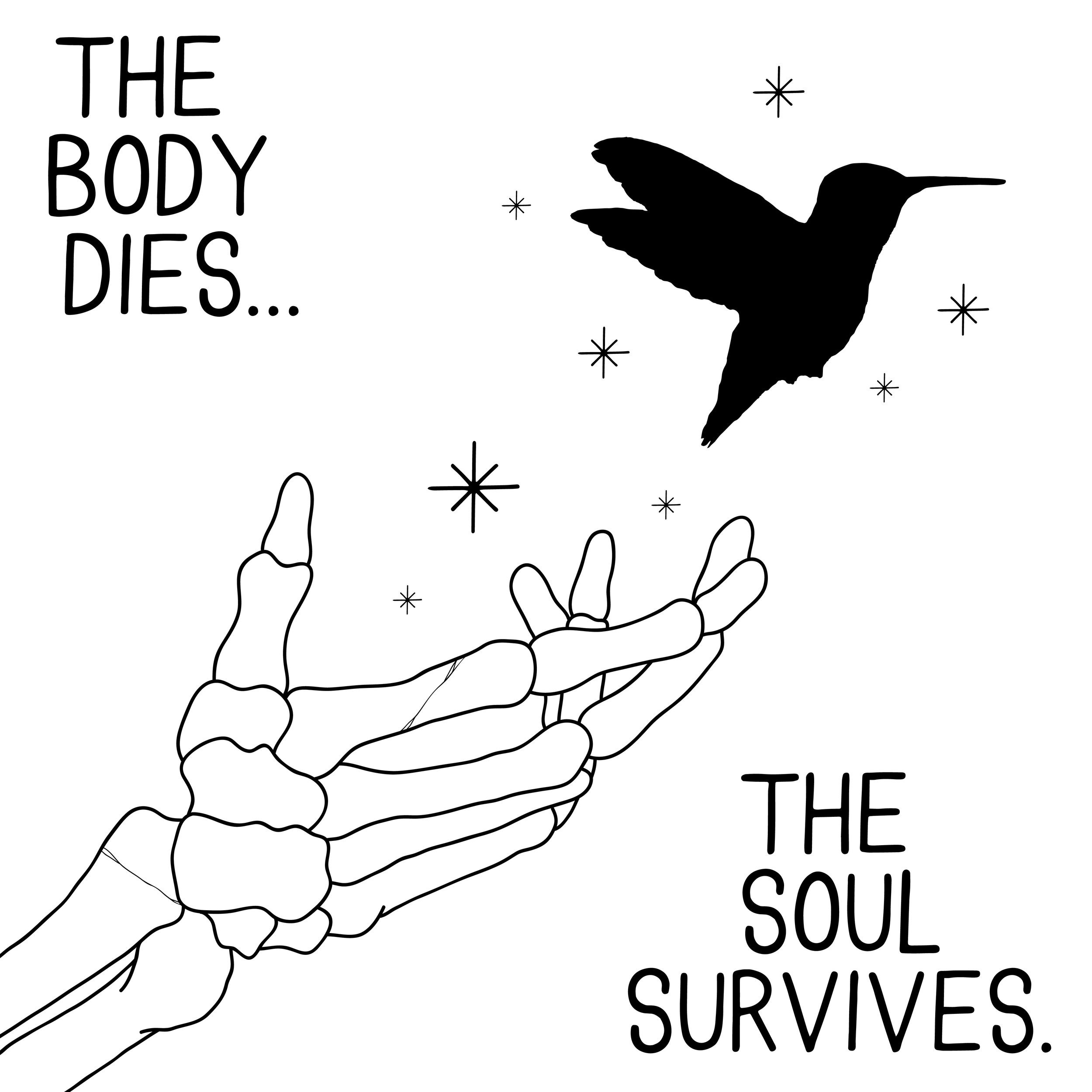 thesoulsurvives-01.jpg