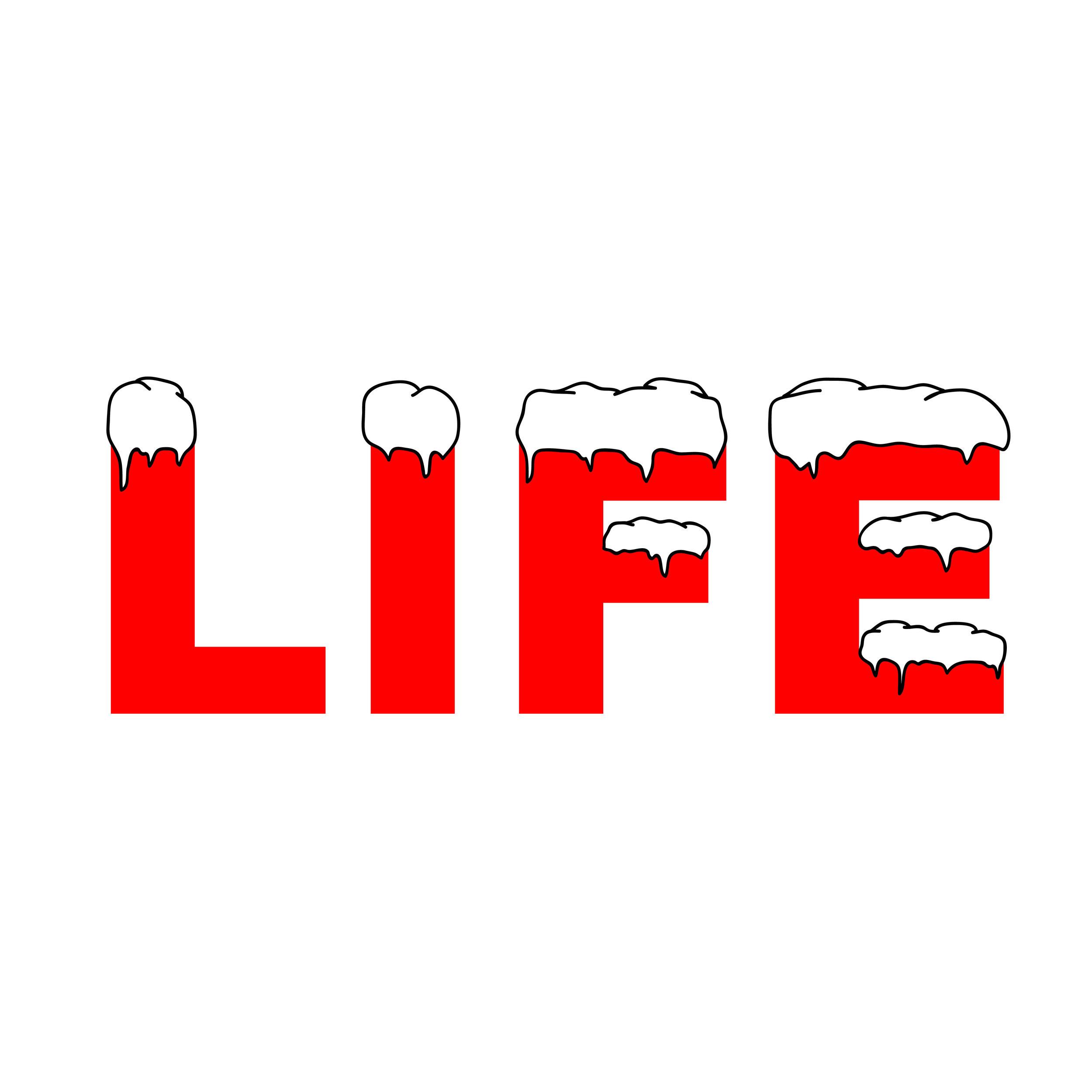 life-01.jpg