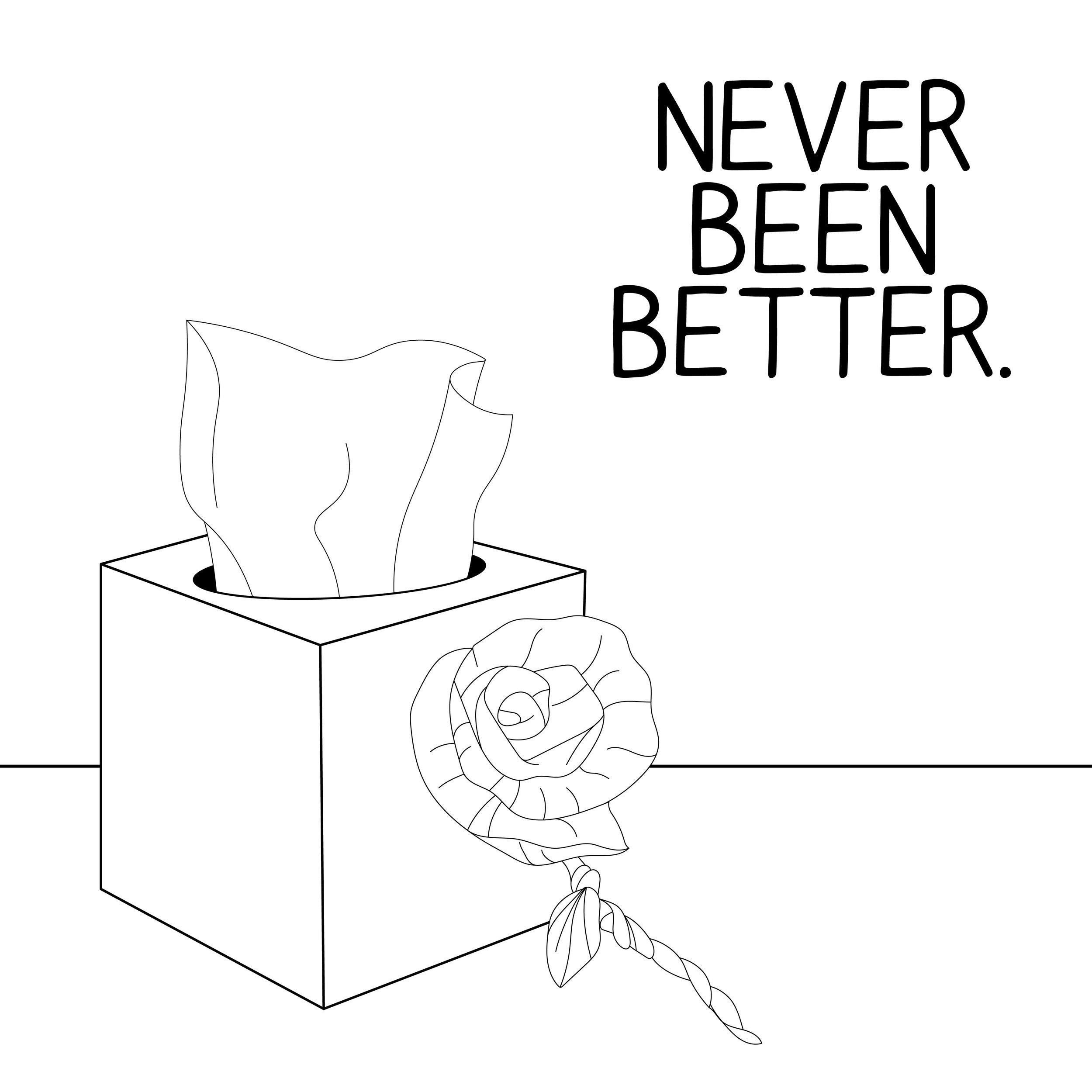 NEVERBEENBETTER-01.jpg