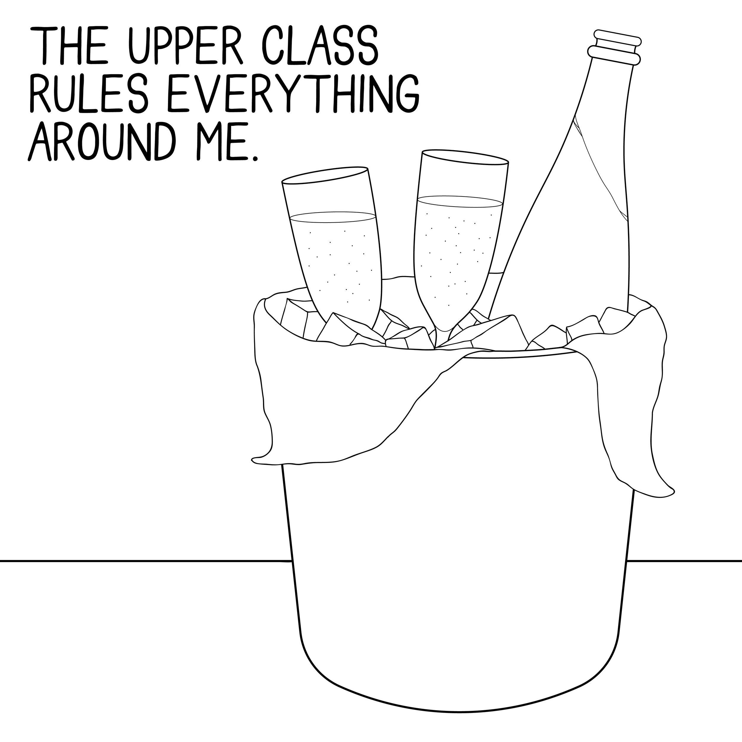 upperclass-01.jpg
