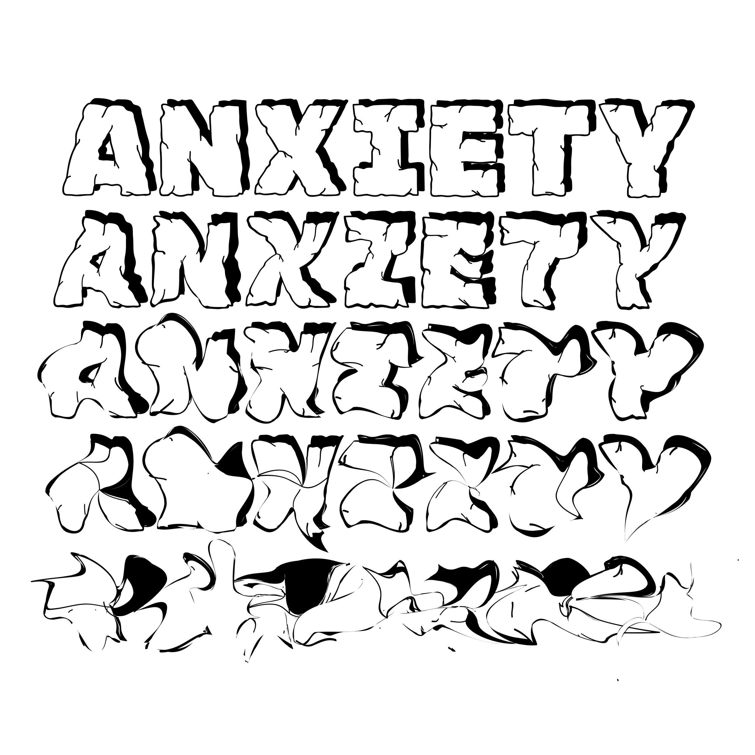 anxiety-01.jpg