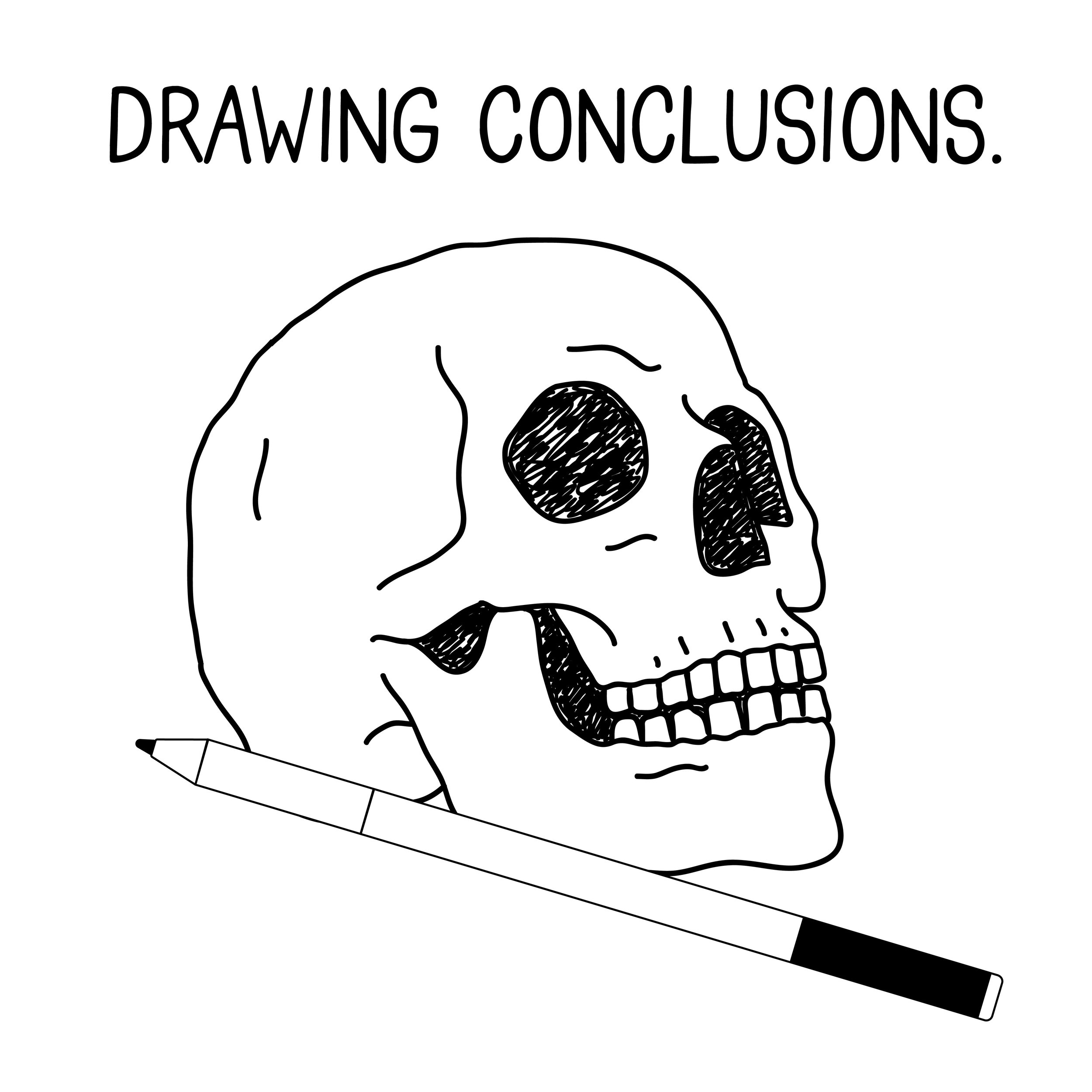 drawingconclusions-01.jpg