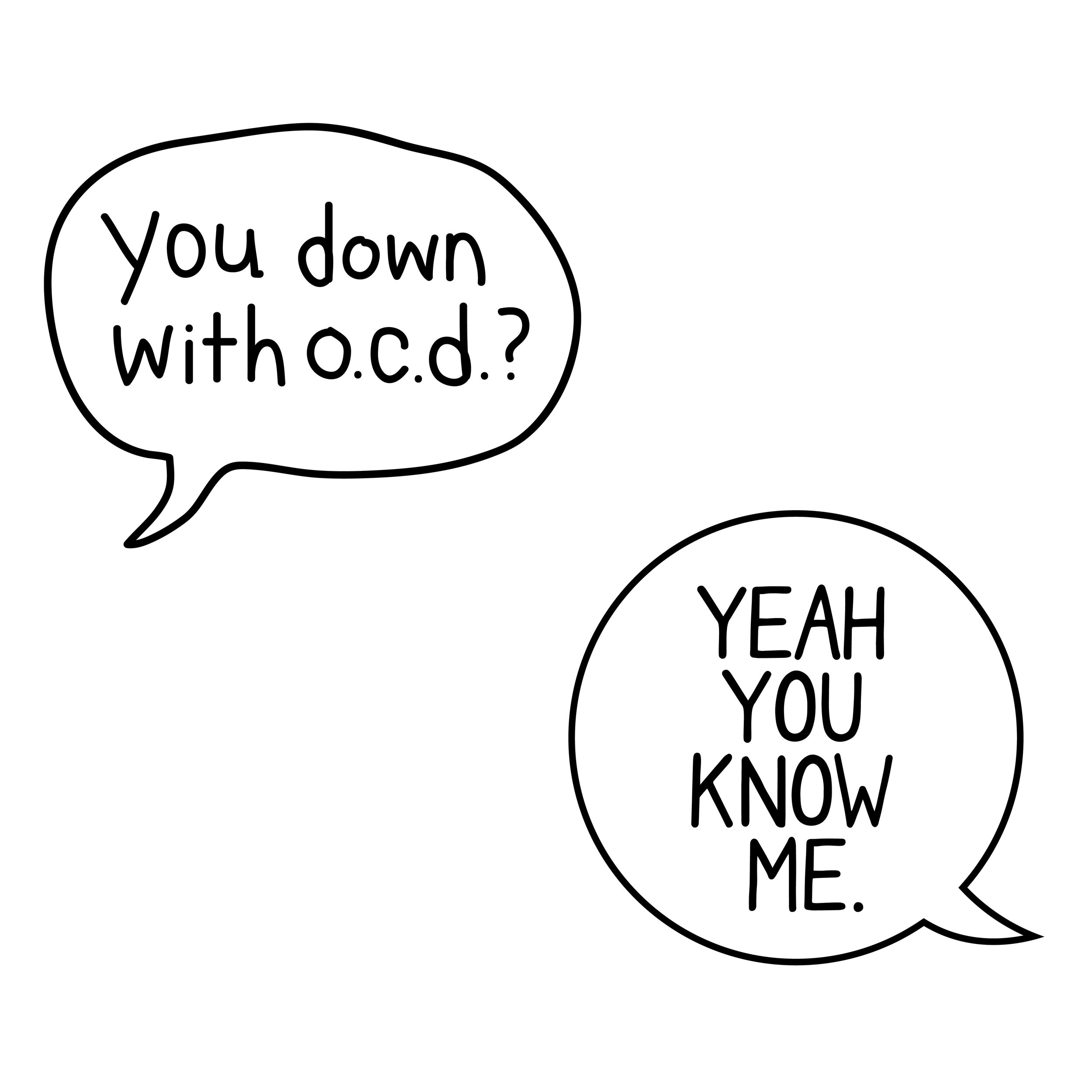 OCD-01.jpg