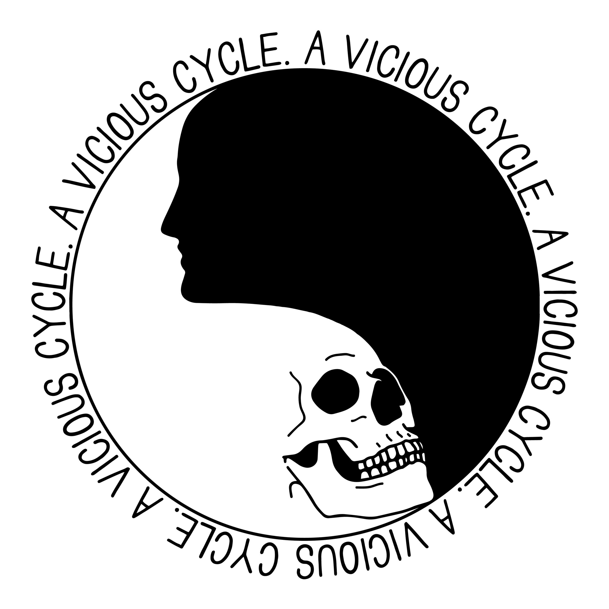viciouscycle-01.jpg