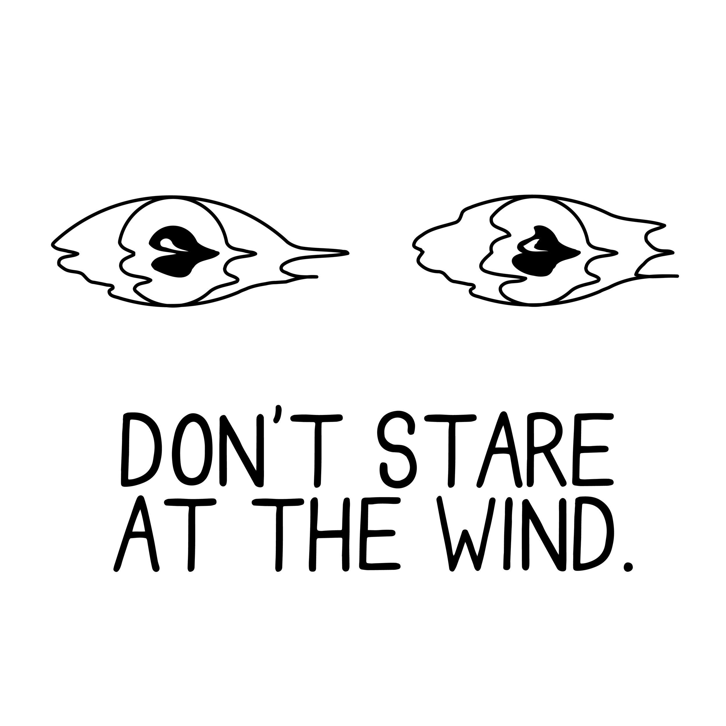 dontstareatwind-01.jpg