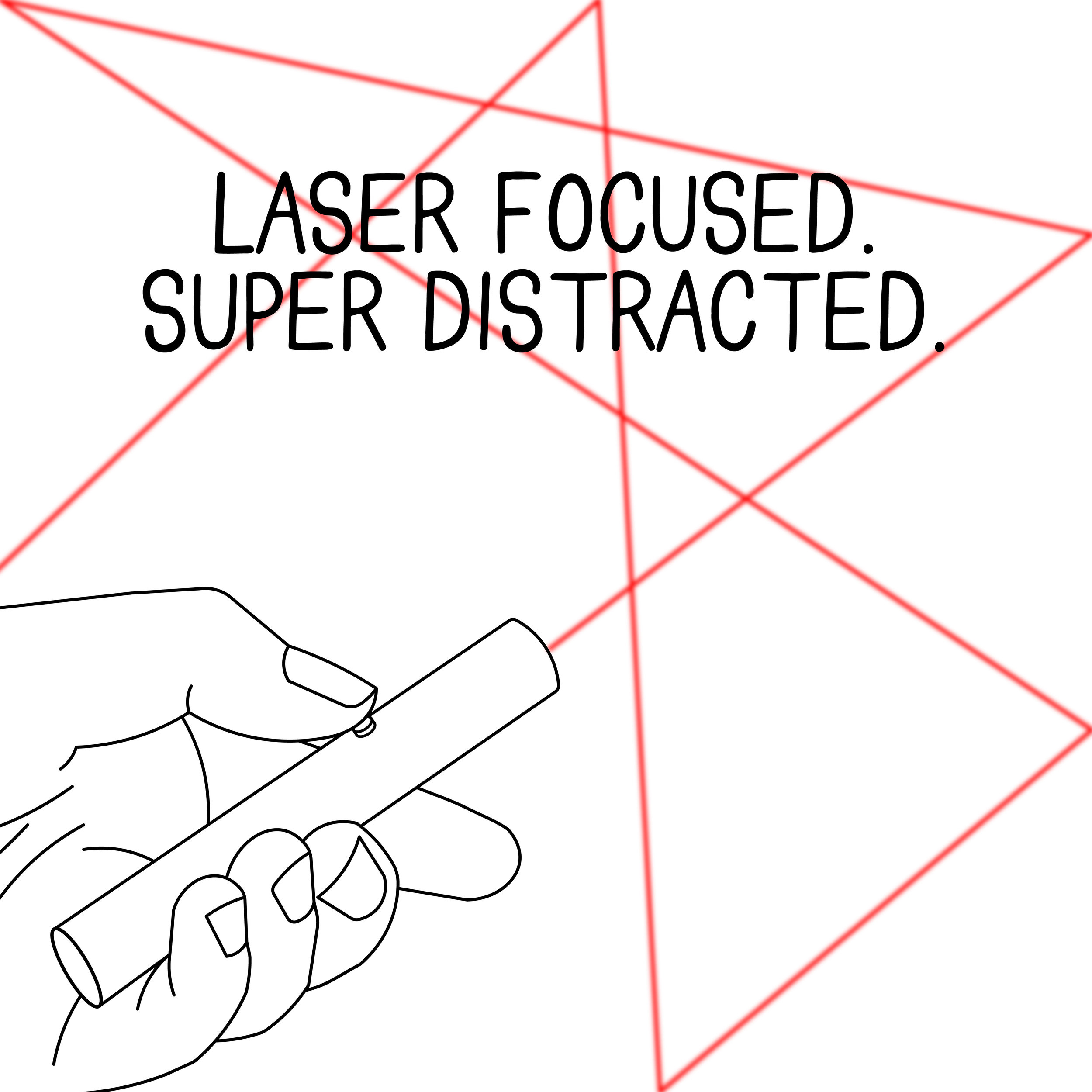 laserfocused-01.jpg