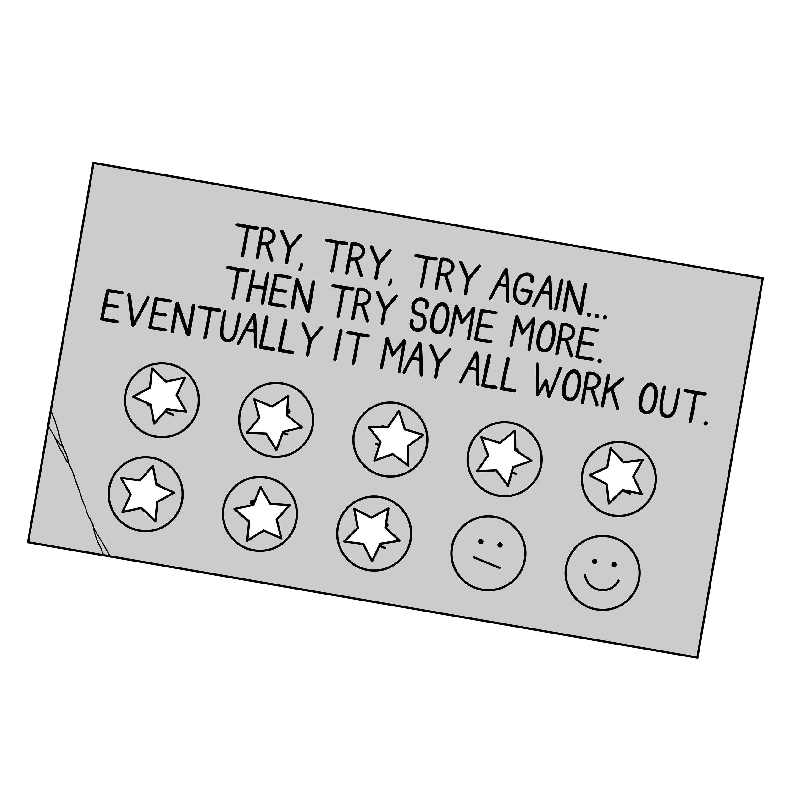tryagaincard-01.jpg