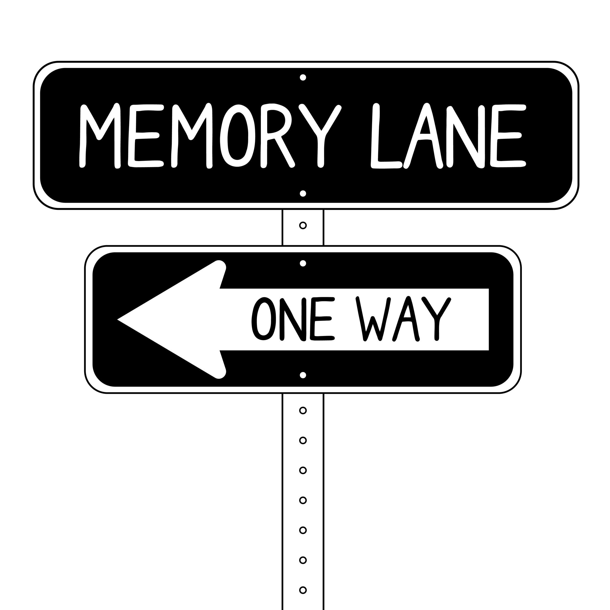 memory lane-01.jpg