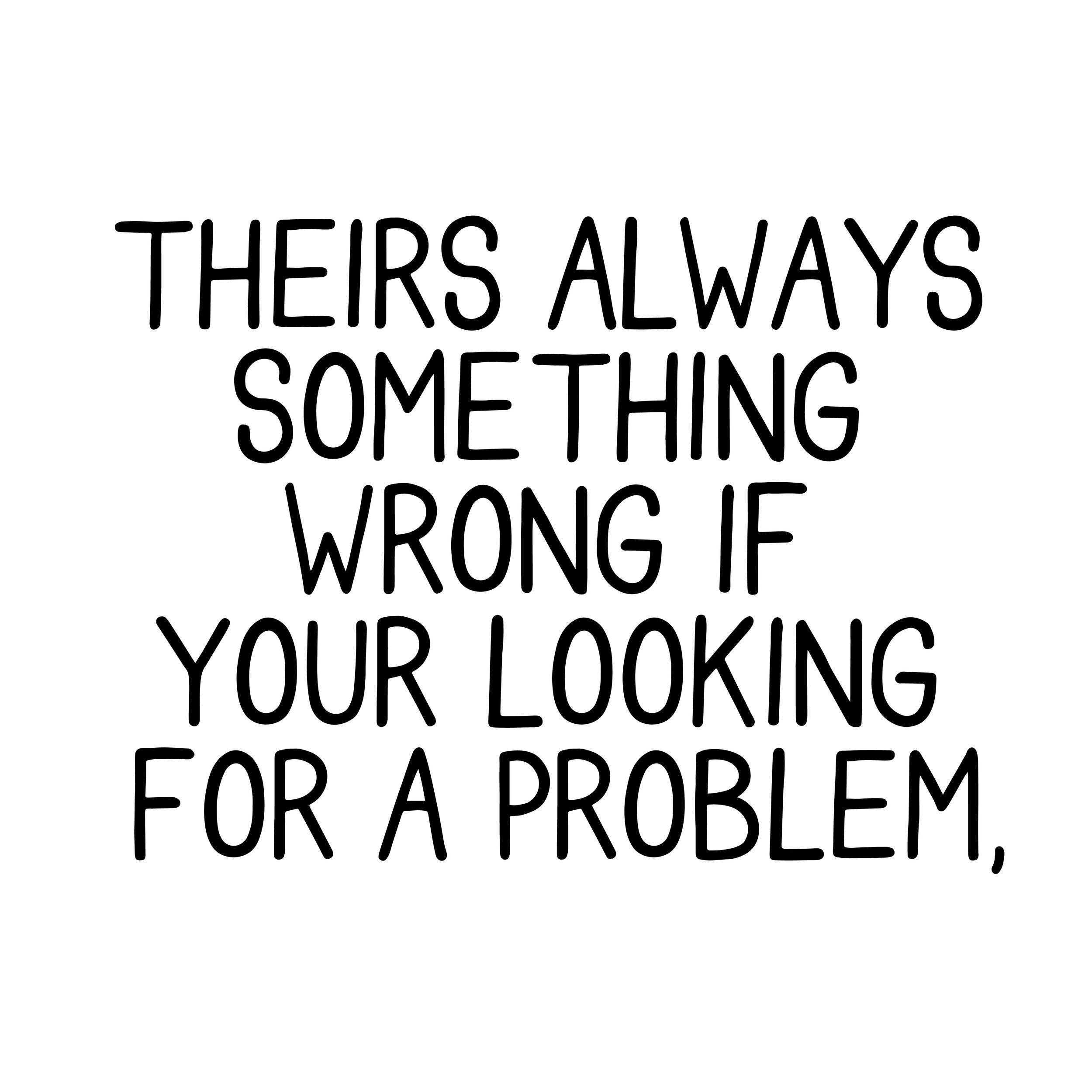 problem-01.jpg