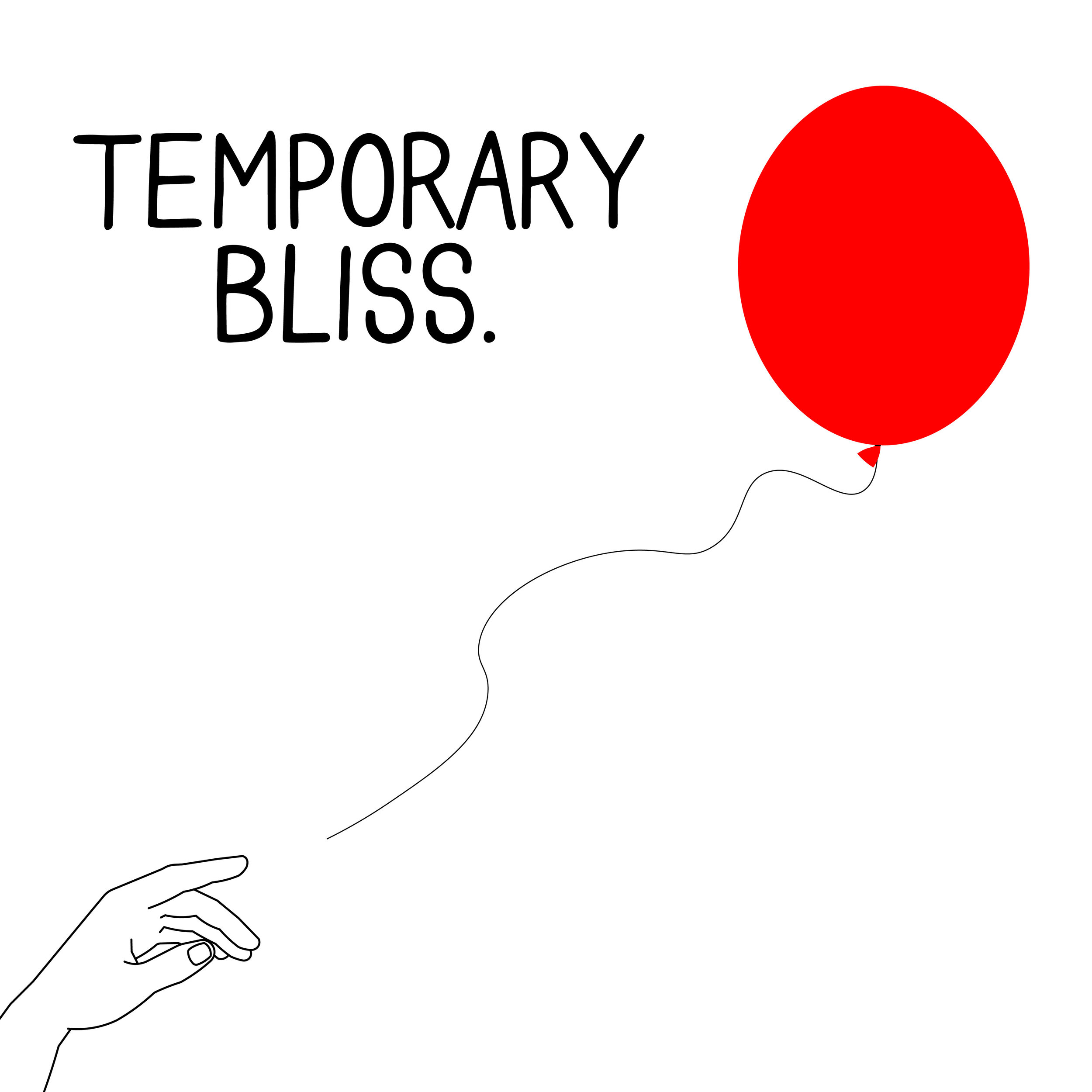 temporarybliss-01.jpg