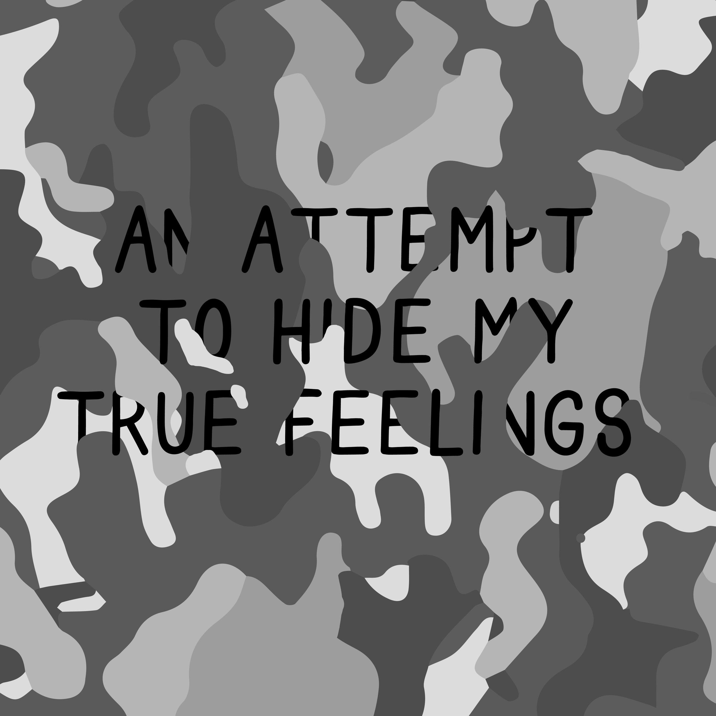 truefeelings-01.jpg