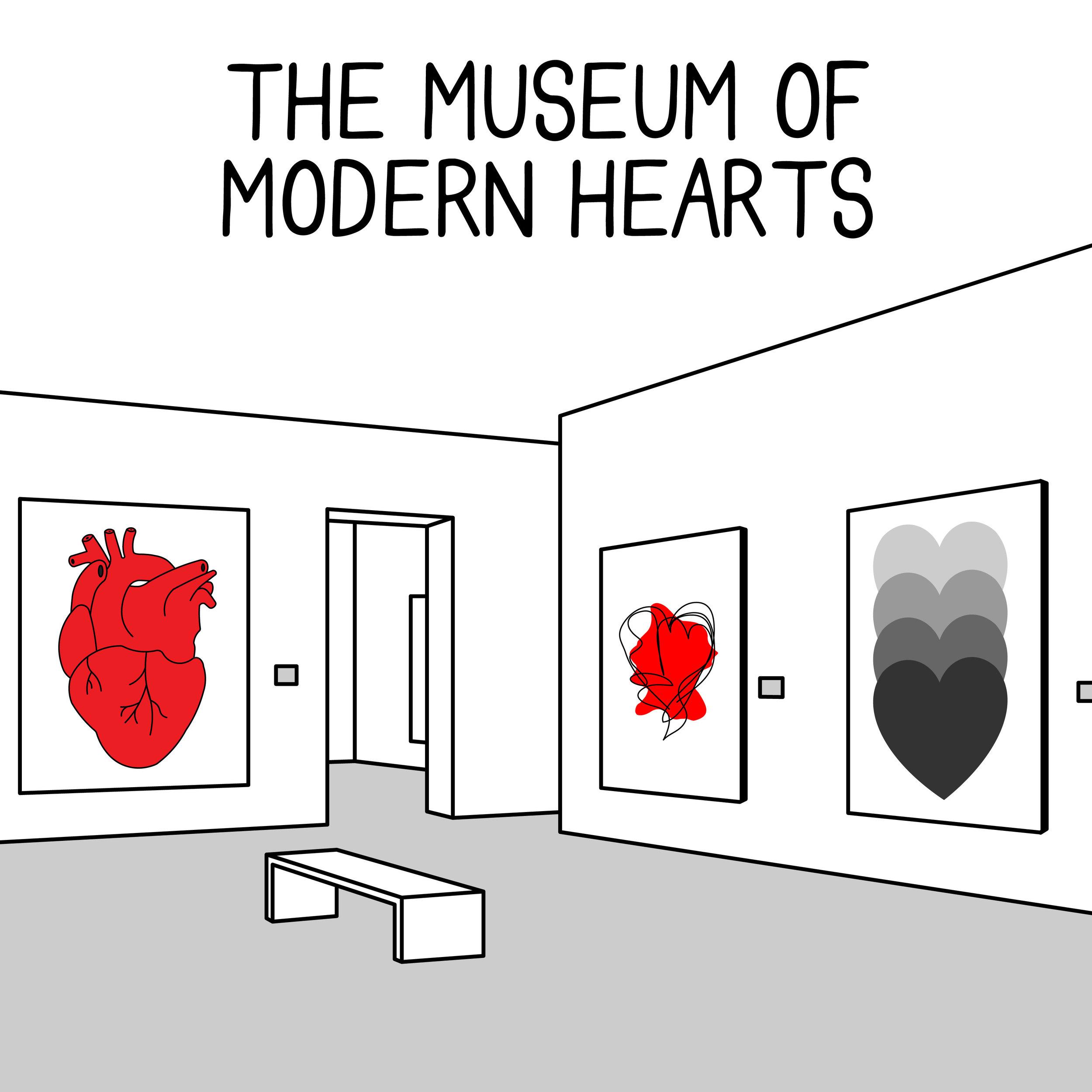MUSEUMOFmodernHEARTS-01.jpg
