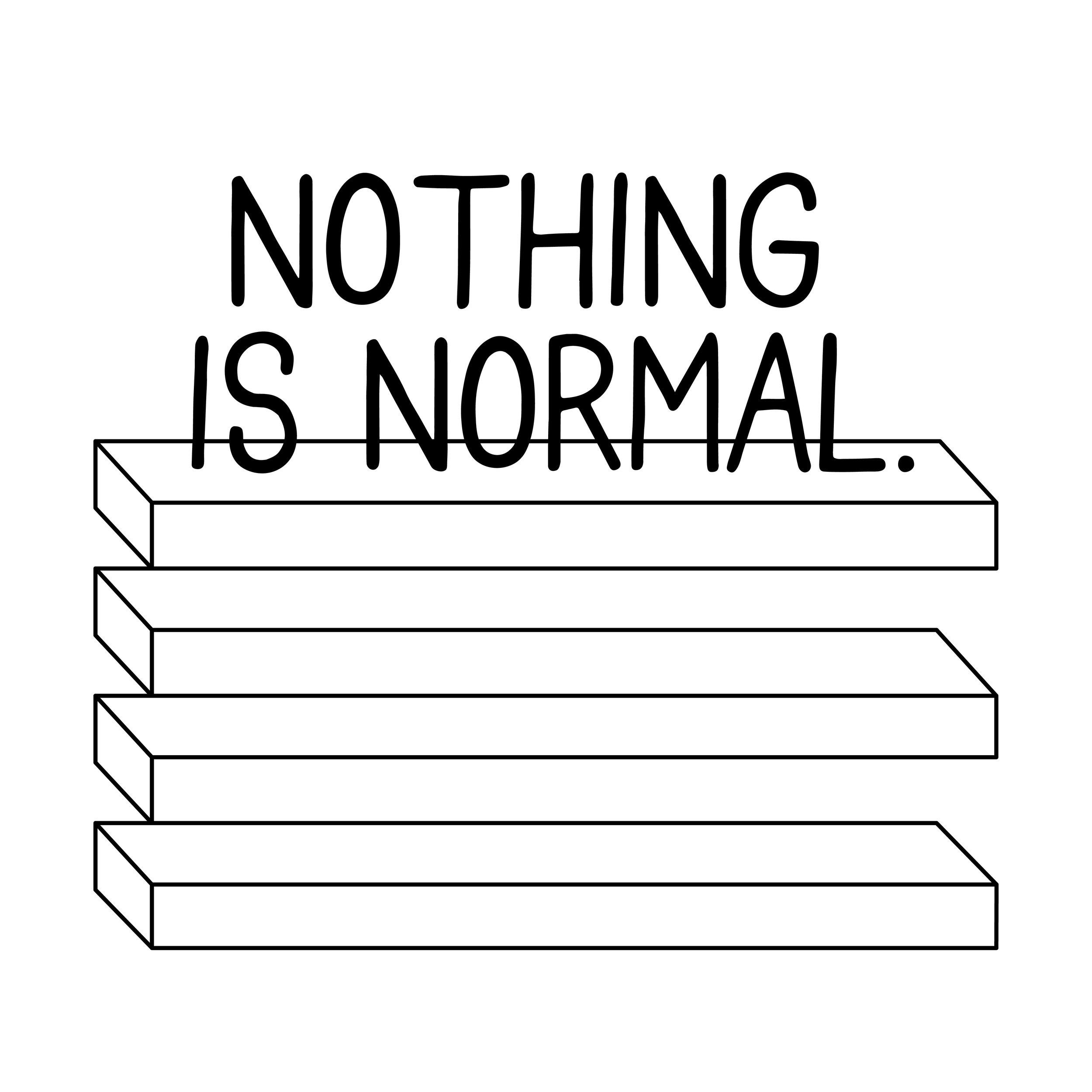 normal-01.jpg